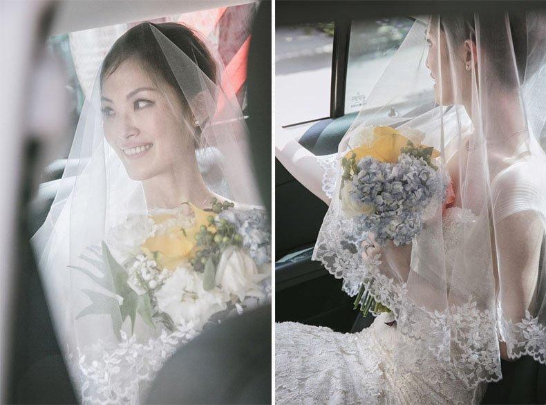 053-婚攝, 婚禮攝影, 婚攝 Vincent-海外婚禮婚紗攝影-婚禮攝影-婚攝推薦-婚攝-婚攝 Vincent-婚禮攝影-台北婚攝-台中婚攝-婚攝-海外婚攝-婚攝推薦-超強婚攝推薦-海外婚紗婚攝-婚攝-婚禮紀錄-婚攝小鄭-婚禮寫實攝影-婚攝-婚紗攝影-婚禮攝影推薦-孕婦寫真-自助婚紗-自主婚紗-新生兒寫真-日本婚禮攝影-海外婚禮攝影-婚紗攝影-海島婚禮-峇里島婚禮-風雲20攝影師-寒舍艾美-LE MERIDIEN TAIPEI-婚攝-台北寒舍艾美-東方文華-君悅酒店-W Hotel-萬豪酒店-台北萬豪酒店-婚攝 推薦-寒舍艾美婚攝-峇里島婚禮-峇里島婚攝-巴里島婚禮-巴里島婚礼-Bali Wedding-Bali Prewedding-美式婚禮-American Style Wedding-婚攝-婚攝-婚攝-婚攝-婚攝-婚攝-婚禮攝影師-藝人指定婚攝-寒舍艾美婚攝-文華東方婚攝-萬豪酒店婚攝-君悅酒店婚攝-台北婚攝推薦寒舍艾美婚攝, 東方文華婚攝, 君悅酒店婚攝, W Hotel婚攝, 君品酒店婚攝, 寶格麗婚攝, 新竹國賓婚攝, 日月千禧婚攝