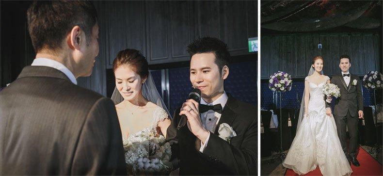 064-婚攝, 婚禮攝影, 婚攝 Vincent-海外婚禮婚紗攝影-婚禮攝影-婚攝推薦-婚攝-婚攝 Vincent-婚禮攝影-台北婚攝-台中婚攝-婚攝-海外婚攝-婚攝推薦-超強婚攝推薦-海外婚紗婚攝-婚攝-婚禮紀錄-婚攝小鄭-婚禮寫實攝影-婚攝-婚紗攝影-婚禮攝影推薦-孕婦寫真-自助婚紗-自主婚紗-新生兒寫真-日本婚禮攝影-海外婚禮攝影-婚紗攝影-海島婚禮-峇里島婚禮-風雲20攝影師-寒舍艾美-LE MERIDIEN TAIPEI-婚攝-台北寒舍艾美-東方文華-君悅酒店-W Hotel-萬豪酒店-台北萬豪酒店-婚攝 推薦-寒舍艾美婚攝-峇里島婚禮-峇里島婚攝-巴里島婚禮-巴里島婚礼-Bali Wedding-Bali Prewedding-美式婚禮-American Style Wedding-婚攝-婚攝-婚攝-婚攝-婚攝-婚攝-婚禮攝影師-藝人指定婚攝-寒舍艾美婚攝-文華東方婚攝-萬豪酒店婚攝-君悅酒店婚攝-台北婚攝推薦寒舍艾美婚攝, 東方文華婚攝, 君悅酒店婚攝, W Hotel婚攝, 君品酒店婚攝, 寶格麗婚攝, 新竹國賓婚攝, 日月千禧婚攝