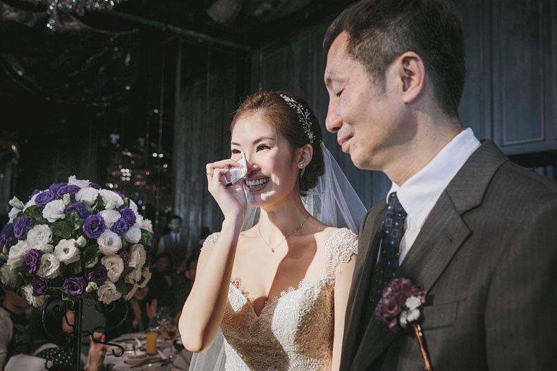 078-婚攝, 婚禮攝影, 婚攝 Vincent-海外婚禮婚紗攝影-婚禮攝影-婚攝推薦-婚攝-婚攝 Vincent-婚禮攝影-台北婚攝-台中婚攝-婚攝-海外婚攝-婚攝推薦-超強婚攝推薦-海外婚紗婚攝-婚攝-婚禮紀錄-婚攝小鄭-婚禮寫實攝影-婚攝-婚紗攝影-婚禮攝影推薦-孕婦寫真-自助婚紗-自主婚紗-新生兒寫真-日本婚禮攝影-海外婚禮攝影-婚紗攝影-海島婚禮-峇里島婚禮-風雲20攝影師-寒舍艾美-LE MERIDIEN TAIPEI-婚攝-台北寒舍艾美-東方文華-君悅酒店-W Hotel-萬豪酒店-台北萬豪酒店-婚攝 推薦-寒舍艾美婚攝-峇里島婚禮-峇里島婚攝-巴里島婚禮-巴里島婚礼-Bali Wedding-Bali Prewedding-美式婚禮-American Style Wedding-婚攝-婚攝-婚攝-婚攝-婚攝-婚攝-婚禮攝影師-藝人指定婚攝-寒舍艾美婚攝-文華東方婚攝-萬豪酒店婚攝-君悅酒店婚攝-台北婚攝推薦寒舍艾美婚攝, 東方文華婚攝, 君悅酒店婚攝, W Hotel婚攝, 君品酒店婚攝, 寶格麗婚攝, 新竹國賓婚攝, 日月千禧婚攝