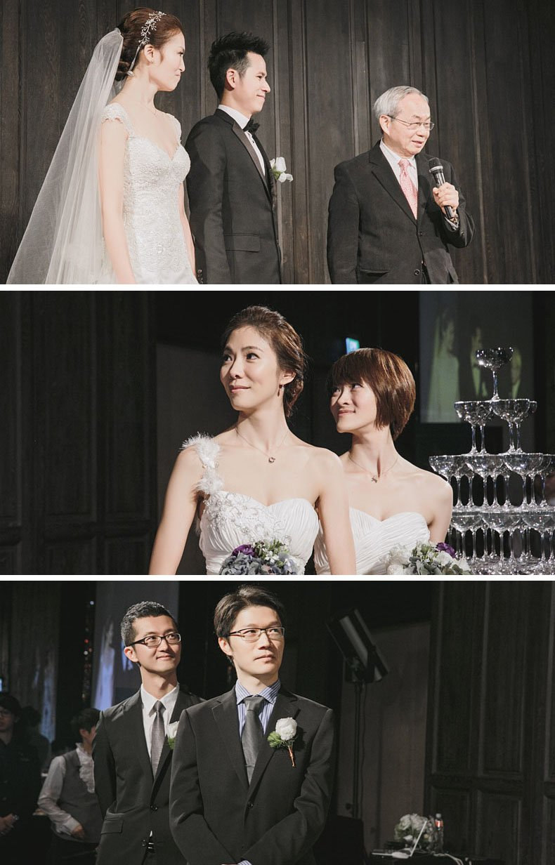 082-婚攝, 婚禮攝影, 婚攝 Vincent-海外婚禮婚紗攝影-婚禮攝影-婚攝推薦-婚攝-婚攝 Vincent-婚禮攝影-台北婚攝-台中婚攝-婚攝-海外婚攝-婚攝推薦-超強婚攝推薦-海外婚紗婚攝-婚攝-婚禮紀錄-婚攝小鄭-婚禮寫實攝影-婚攝-婚紗攝影-婚禮攝影推薦-孕婦寫真-自助婚紗-自主婚紗-新生兒寫真-日本婚禮攝影-海外婚禮攝影-婚紗攝影-海島婚禮-峇里島婚禮-風雲20攝影師-寒舍艾美-LE MERIDIEN TAIPEI-婚攝-台北寒舍艾美-東方文華-君悅酒店-W Hotel-萬豪酒店-台北萬豪酒店-婚攝 推薦-寒舍艾美婚攝-峇里島婚禮-峇里島婚攝-巴里島婚禮-巴里島婚礼-Bali Wedding-Bali Prewedding-美式婚禮-American Style Wedding-婚攝-婚攝-婚攝-婚攝-婚攝-婚攝-婚禮攝影師-藝人指定婚攝-寒舍艾美婚攝-文華東方婚攝-萬豪酒店婚攝-君悅酒店婚攝-台北婚攝推薦寒舍艾美婚攝, 東方文華婚攝, 君悅酒店婚攝, W Hotel婚攝, 君品酒店婚攝, 寶格麗婚攝, 新竹國賓婚攝, 日月千禧婚攝