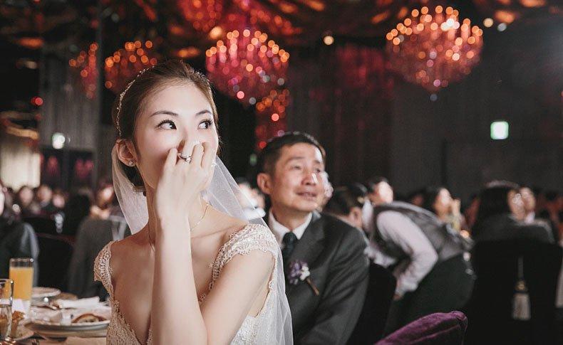 089-婚攝, 婚禮攝影, 婚攝 Vincent-海外婚禮婚紗攝影-婚禮攝影-婚攝推薦-婚攝-婚攝 Vincent-婚禮攝影-台北婚攝-台中婚攝-婚攝-海外婚攝-婚攝推薦-超強婚攝推薦-海外婚紗婚攝-婚攝-婚禮紀錄-婚攝小鄭-婚禮寫實攝影-婚攝-婚紗攝影-婚禮攝影推薦-孕婦寫真-自助婚紗-自主婚紗-新生兒寫真-日本婚禮攝影-海外婚禮攝影-婚紗攝影-海島婚禮-峇里島婚禮-風雲20攝影師-寒舍艾美-LE MERIDIEN TAIPEI-婚攝-台北寒舍艾美-東方文華-君悅酒店-W Hotel-萬豪酒店-台北萬豪酒店-婚攝 推薦-寒舍艾美婚攝-峇里島婚禮-峇里島婚攝-巴里島婚禮-巴里島婚礼-Bali Wedding-Bali Prewedding-美式婚禮-American Style Wedding-婚攝-婚攝-婚攝-婚攝-婚攝-婚攝-婚禮攝影師-藝人指定婚攝-寒舍艾美婚攝-文華東方婚攝-萬豪酒店婚攝-君悅酒店婚攝-台北婚攝推薦寒舍艾美婚攝, 東方文華婚攝, 君悅酒店婚攝, W Hotel婚攝, 君品酒店婚攝, 寶格麗婚攝, 新竹國賓婚攝, 日月千禧婚攝