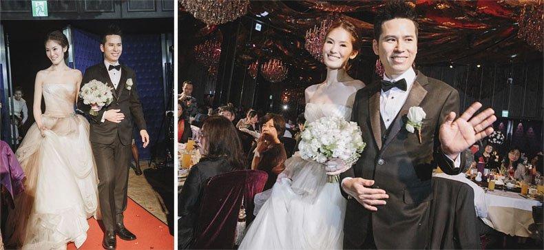 095-婚攝, 婚禮攝影, 婚攝 Vincent-海外婚禮婚紗攝影-婚禮攝影-婚攝推薦-婚攝-婚攝 Vincent-婚禮攝影-台北婚攝-台中婚攝-婚攝-海外婚攝-婚攝推薦-超強婚攝推薦-海外婚紗婚攝-婚攝-婚禮紀錄-婚攝小鄭-婚禮寫實攝影-婚攝-婚紗攝影-婚禮攝影推薦-孕婦寫真-自助婚紗-自主婚紗-新生兒寫真-日本婚禮攝影-海外婚禮攝影-婚紗攝影-海島婚禮-峇里島婚禮-風雲20攝影師-寒舍艾美-LE MERIDIEN TAIPEI-婚攝-台北寒舍艾美-東方文華-君悅酒店-W Hotel-萬豪酒店-台北萬豪酒店-婚攝 推薦-寒舍艾美婚攝-峇里島婚禮-峇里島婚攝-巴里島婚禮-巴里島婚礼-Bali Wedding-Bali Prewedding-美式婚禮-American Style Wedding-婚攝-婚攝-婚攝-婚攝-婚攝-婚攝-婚禮攝影師-藝人指定婚攝-寒舍艾美婚攝-文華東方婚攝-萬豪酒店婚攝-君悅酒店婚攝-台北婚攝推薦寒舍艾美婚攝, 東方文華婚攝, 君悅酒店婚攝, W Hotel婚攝, 君品酒店婚攝, 寶格麗婚攝, 新竹國賓婚攝, 日月千禧婚攝