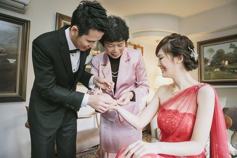 12-婚攝, 婚禮攝影, 婚攝 Vincent-海外婚禮婚紗攝影-婚禮攝影-婚攝推薦-婚攝-婚攝 Vincent-婚禮攝影-台北婚攝-台中婚攝-婚攝-海外婚攝-婚攝推薦-超強婚攝推薦-海外婚紗婚攝-婚攝-婚禮紀錄-婚攝小鄭-婚禮寫實攝影-婚攝-婚紗攝影-婚禮攝影推薦-孕婦寫真-自助婚紗-自主婚紗-新生兒寫真-日本婚禮攝影-海外婚禮攝影-婚紗攝影-海島婚禮-峇里島婚禮-風雲20攝影師-寒舍艾美-LE MERIDIEN TAIPEI-婚攝-台北寒舍艾美-東方文華-君悅酒店-W Hotel-萬豪酒店-台北萬豪酒店-婚攝 推薦-寒舍艾美婚攝-峇里島婚禮-峇里島婚攝-巴里島婚禮-巴里島婚礼-Bali Wedding-Bali Prewedding-美式婚禮-American Style Wedding-婚攝-婚攝-婚攝-婚攝-婚攝-婚攝-婚禮攝影師-藝人指定婚攝-寒舍艾美婚攝-文華東方婚攝-萬豪酒店婚攝-君悅酒店婚攝-台北婚攝推薦寒舍艾美婚攝, 東方文華婚攝, 君悅酒店婚攝, W Hotel婚攝, 君品酒店婚攝, 寶格麗婚攝, 新竹國賓婚攝, 日月千禧婚攝