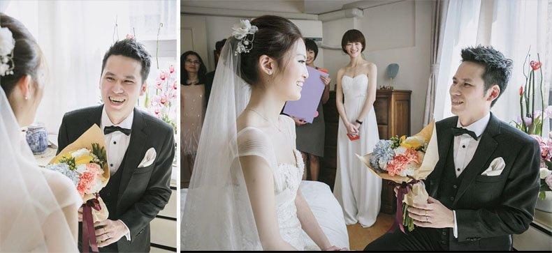 26-婚攝, 婚禮攝影, 婚攝 Vincent-海外婚禮婚紗攝影-婚禮攝影-婚攝推薦-婚攝-婚攝 Vincent-婚禮攝影-台北婚攝-台中婚攝-婚攝-海外婚攝-婚攝推薦-超強婚攝推薦-海外婚紗婚攝-婚攝-婚禮紀錄-婚攝小鄭-婚禮寫實攝影-婚攝-婚紗攝影-婚禮攝影推薦-孕婦寫真-自助婚紗-自主婚紗-新生兒寫真-日本婚禮攝影-海外婚禮攝影-婚紗攝影-海島婚禮-峇里島婚禮-風雲20攝影師-寒舍艾美-LE MERIDIEN TAIPEI-婚攝-台北寒舍艾美-東方文華-君悅酒店-W Hotel-萬豪酒店-台北萬豪酒店-婚攝 推薦-寒舍艾美婚攝-峇里島婚禮-峇里島婚攝-巴里島婚禮-巴里島婚礼-Bali Wedding-Bali Prewedding-美式婚禮-American Style Wedding-婚攝-婚攝-婚攝-婚攝-婚攝-婚攝-婚禮攝影師-藝人指定婚攝-寒舍艾美婚攝-文華東方婚攝-萬豪酒店婚攝-君悅酒店婚攝-台北婚攝推薦寒舍艾美婚攝, 東方文華婚攝, 君悅酒店婚攝, W Hotel婚攝, 君品酒店婚攝, 寶格麗婚攝, 新竹國賓婚攝, 日月千禧婚攝