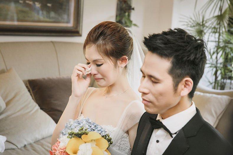 28-婚攝, 婚禮攝影, 婚攝 Vincent-海外婚禮婚紗攝影-婚禮攝影-婚攝推薦-婚攝-婚攝 Vincent-婚禮攝影-台北婚攝-台中婚攝-婚攝-海外婚攝-婚攝推薦-超強婚攝推薦-海外婚紗婚攝-婚攝-婚禮紀錄-婚攝小鄭-婚禮寫實攝影-婚攝-婚紗攝影-婚禮攝影推薦-孕婦寫真-自助婚紗-自主婚紗-新生兒寫真-日本婚禮攝影-海外婚禮攝影-婚紗攝影-海島婚禮-峇里島婚禮-風雲20攝影師-寒舍艾美-LE MERIDIEN TAIPEI-婚攝-台北寒舍艾美-東方文華-君悅酒店-W Hotel-萬豪酒店-台北萬豪酒店-婚攝 推薦-寒舍艾美婚攝-峇里島婚禮-峇里島婚攝-巴里島婚禮-巴里島婚礼-Bali Wedding-Bali Prewedding-美式婚禮-American Style Wedding-婚攝-婚攝-婚攝-婚攝-婚攝-婚攝-婚禮攝影師-藝人指定婚攝-寒舍艾美婚攝-文華東方婚攝-萬豪酒店婚攝-君悅酒店婚攝-台北婚攝推薦寒舍艾美婚攝, 東方文華婚攝, 君悅酒店婚攝, W Hotel婚攝, 君品酒店婚攝, 寶格麗婚攝, 新竹國賓婚攝, 日月千禧婚攝