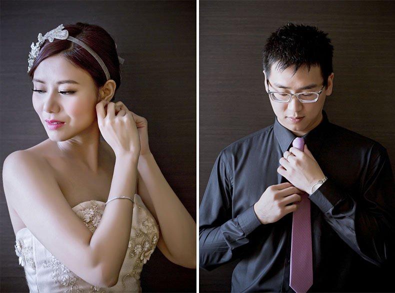 08-婚攝, 婚禮攝影, 婚攝 Vincent-海外婚禮婚紗攝影-婚禮攝影-婚攝推薦-婚攝-婚攝 Vincent-婚禮攝影-台北婚攝-台中婚攝-婚攝-海外婚攝-婚攝推薦-超強婚攝推薦-海外婚紗婚攝-婚攝-婚禮紀錄-婚攝小鄭-婚禮寫實攝影-婚攝-婚紗攝影-婚禮攝影推薦-孕婦寫真-自助婚紗-自主婚紗-新生兒寫真-日本婚禮攝影-海外婚禮攝影-婚紗攝影-海島婚禮-峇里島婚禮-風雲20攝影師-寒舍艾美-LE MERIDIEN TAIPEI-婚攝-台北寒舍艾美-東方文華-君悅酒店-W Hotel-萬豪酒店-台北萬豪酒店-婚攝 推薦-寒舍艾美婚攝-峇里島婚禮-峇里島婚攝-巴里島婚禮-巴里島婚礼-Bali Wedding-Bali Prewedding-美式婚禮-American Style Wedding-婚攝-婚攝-婚攝-婚攝-婚攝-婚攝-婚禮攝影師-藝人指定婚攝-寒舍艾美婚攝-文華東方婚攝-萬豪酒店婚攝-君悅酒店婚攝-台北婚攝推薦寒舍艾美婚攝, 東方文華婚攝, 君悅酒店婚攝, W Hotel婚攝, 君品酒店婚攝, 寶格麗婚攝, 新竹國賓婚攝, 日月千禧婚攝