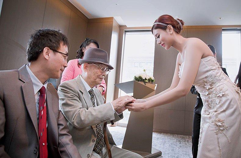 15-婚攝, 婚禮攝影, 婚攝 Vincent-海外婚禮婚紗攝影-婚禮攝影-婚攝推薦-婚攝-婚攝 Vincent-婚禮攝影-台北婚攝-台中婚攝-婚攝-海外婚攝-婚攝推薦-超強婚攝推薦-海外婚紗婚攝-婚攝-婚禮紀錄-婚攝小鄭-婚禮寫實攝影-婚攝-婚紗攝影-婚禮攝影推薦-孕婦寫真-自助婚紗-自主婚紗-新生兒寫真-日本婚禮攝影-海外婚禮攝影-婚紗攝影-海島婚禮-峇里島婚禮-風雲20攝影師-寒舍艾美-LE MERIDIEN TAIPEI-婚攝-台北寒舍艾美-東方文華-君悅酒店-W Hotel-萬豪酒店-台北萬豪酒店-婚攝 推薦-寒舍艾美婚攝-峇里島婚禮-峇里島婚攝-巴里島婚禮-巴里島婚礼-Bali Wedding-Bali Prewedding-美式婚禮-American Style Wedding-婚攝-婚攝-婚攝-婚攝-婚攝-婚攝-婚禮攝影師-藝人指定婚攝-寒舍艾美婚攝-文華東方婚攝-萬豪酒店婚攝-君悅酒店婚攝-台北婚攝推薦寒舍艾美婚攝, 東方文華婚攝, 君悅酒店婚攝, W Hotel婚攝, 君品酒店婚攝, 寶格麗婚攝, 新竹國賓婚攝, 日月千禧婚攝