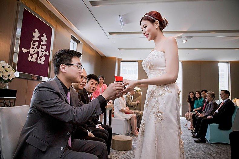 22-婚攝, 婚禮攝影, 婚攝 Vincent-海外婚禮婚紗攝影-婚禮攝影-婚攝推薦-婚攝-婚攝 Vincent-婚禮攝影-台北婚攝-台中婚攝-婚攝-海外婚攝-婚攝推薦-超強婚攝推薦-海外婚紗婚攝-婚攝-婚禮紀錄-婚攝小鄭-婚禮寫實攝影-婚攝-婚紗攝影-婚禮攝影推薦-孕婦寫真-自助婚紗-自主婚紗-新生兒寫真-日本婚禮攝影-海外婚禮攝影-婚紗攝影-海島婚禮-峇里島婚禮-風雲20攝影師-寒舍艾美-LE MERIDIEN TAIPEI-婚攝-台北寒舍艾美-東方文華-君悅酒店-W Hotel-萬豪酒店-台北萬豪酒店-婚攝 推薦-寒舍艾美婚攝-峇里島婚禮-峇里島婚攝-巴里島婚禮-巴里島婚礼-Bali Wedding-Bali Prewedding-美式婚禮-American Style Wedding-婚攝-婚攝-婚攝-婚攝-婚攝-婚攝-婚禮攝影師-藝人指定婚攝-寒舍艾美婚攝-文華東方婚攝-萬豪酒店婚攝-君悅酒店婚攝-台北婚攝推薦寒舍艾美婚攝, 東方文華婚攝, 君悅酒店婚攝, W Hotel婚攝, 君品酒店婚攝, 寶格麗婚攝, 新竹國賓婚攝, 日月千禧婚攝