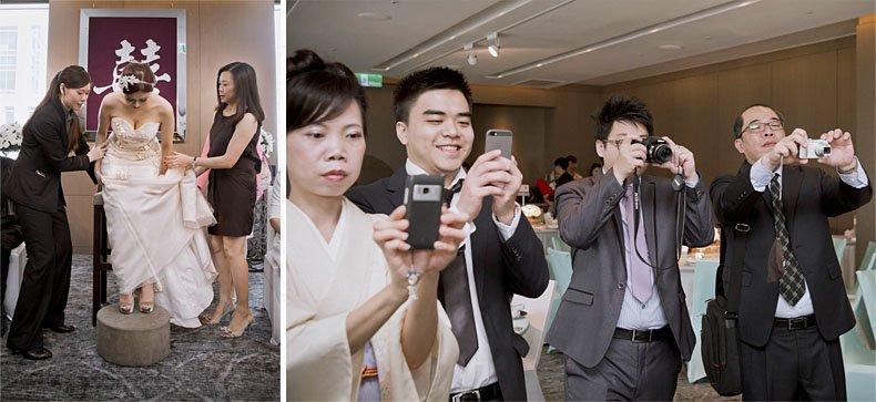 23-婚攝, 婚禮攝影, 婚攝 Vincent-海外婚禮婚紗攝影-婚禮攝影-婚攝推薦-婚攝-婚攝 Vincent-婚禮攝影-台北婚攝-台中婚攝-婚攝-海外婚攝-婚攝推薦-超強婚攝推薦-海外婚紗婚攝-婚攝-婚禮紀錄-婚攝小鄭-婚禮寫實攝影-婚攝-婚紗攝影-婚禮攝影推薦-孕婦寫真-自助婚紗-自主婚紗-新生兒寫真-日本婚禮攝影-海外婚禮攝影-婚紗攝影-海島婚禮-峇里島婚禮-風雲20攝影師-寒舍艾美-LE MERIDIEN TAIPEI-婚攝-台北寒舍艾美-東方文華-君悅酒店-W Hotel-萬豪酒店-台北萬豪酒店-婚攝 推薦-寒舍艾美婚攝-峇里島婚禮-峇里島婚攝-巴里島婚禮-巴里島婚礼-Bali Wedding-Bali Prewedding-美式婚禮-American Style Wedding-婚攝-婚攝-婚攝-婚攝-婚攝-婚攝-婚禮攝影師-藝人指定婚攝-寒舍艾美婚攝-文華東方婚攝-萬豪酒店婚攝-君悅酒店婚攝-台北婚攝推薦寒舍艾美婚攝, 東方文華婚攝, 君悅酒店婚攝, W Hotel婚攝, 君品酒店婚攝, 寶格麗婚攝, 新竹國賓婚攝, 日月千禧婚攝