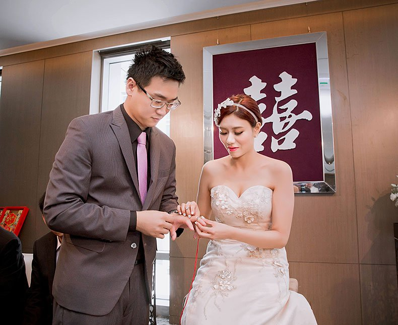 25-婚攝, 婚禮攝影, 婚攝 Vincent-海外婚禮婚紗攝影-婚禮攝影-婚攝推薦-婚攝-婚攝 Vincent-婚禮攝影-台北婚攝-台中婚攝-婚攝-海外婚攝-婚攝推薦-超強婚攝推薦-海外婚紗婚攝-婚攝-婚禮紀錄-婚攝小鄭-婚禮寫實攝影-婚攝-婚紗攝影-婚禮攝影推薦-孕婦寫真-自助婚紗-自主婚紗-新生兒寫真-日本婚禮攝影-海外婚禮攝影-婚紗攝影-海島婚禮-峇里島婚禮-風雲20攝影師-寒舍艾美-LE MERIDIEN TAIPEI-婚攝-台北寒舍艾美-東方文華-君悅酒店-W Hotel-萬豪酒店-台北萬豪酒店-婚攝 推薦-寒舍艾美婚攝-峇里島婚禮-峇里島婚攝-巴里島婚禮-巴里島婚礼-Bali Wedding-Bali Prewedding-美式婚禮-American Style Wedding-婚攝-婚攝-婚攝-婚攝-婚攝-婚攝-婚禮攝影師-藝人指定婚攝-寒舍艾美婚攝-文華東方婚攝-萬豪酒店婚攝-君悅酒店婚攝-台北婚攝推薦寒舍艾美婚攝, 東方文華婚攝, 君悅酒店婚攝, W Hotel婚攝, 君品酒店婚攝, 寶格麗婚攝, 新竹國賓婚攝, 日月千禧婚攝