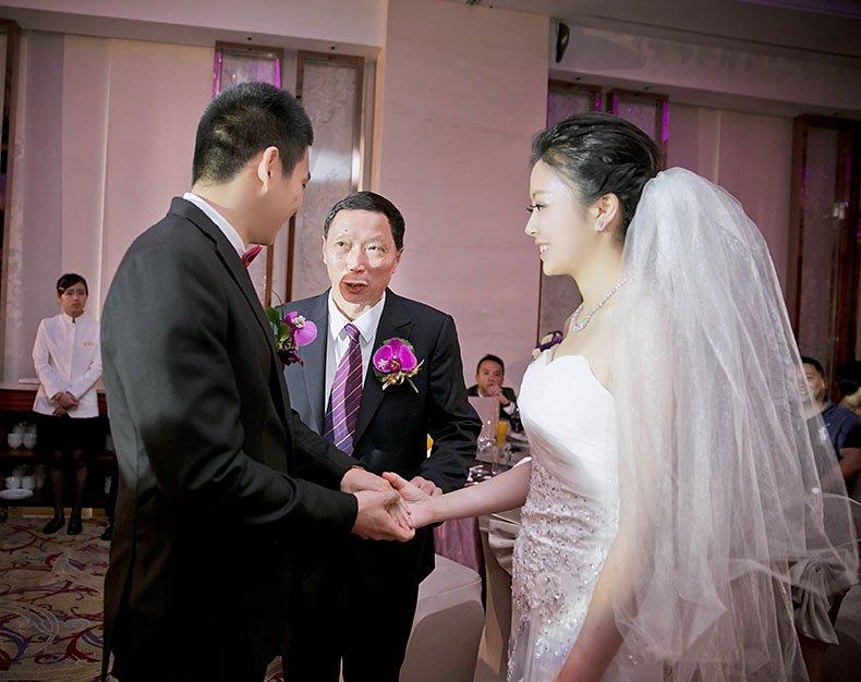 036-婚攝 Vincent-海外婚禮婚紗攝影-婚禮攝影-婚攝推薦-婚攝-婚攝 Vincent-婚禮攝影-台北婚攝-台中婚攝-婚攝-海外婚攝-婚攝推薦-超強婚攝推薦-海外婚紗婚攝-婚攝-婚禮紀錄-婚攝小鄭-婚禮寫實攝影-婚攝-婚紗攝影-婚禮攝影推薦-孕婦寫真-自助婚紗-自主婚紗-新生兒寫真-日本婚禮攝影-海外婚禮攝影-婚紗攝影-海島婚禮-峇里島婚禮-風雲20攝影師-寒舍艾美-LE MERIDIEN TAIPEI-婚攝-台北寒舍艾美-東方文華-君悅酒店-W Hotel-萬豪酒店-台北萬豪酒店-婚攝 推薦-寒舍艾美婚攝-峇里島婚禮-峇里島婚攝-巴里島婚禮-巴里島婚礼-Bali Wedding-Bali Prewedding-美式婚禮-American Style Wedding-婚攝-婚攝-婚攝-婚攝-婚攝-婚攝-婚禮攝影師-藝人指定婚攝-寒舍艾美婚攝-文華東方婚攝-萬豪酒店婚攝-君悅酒店婚攝-台北婚攝推薦寒舍艾美婚攝, 東方文華婚攝, 君悅酒店婚攝, W Hotel婚攝, 君品酒店婚攝, 寶格麗婚攝, 新竹國賓婚攝, 日月千禧婚攝