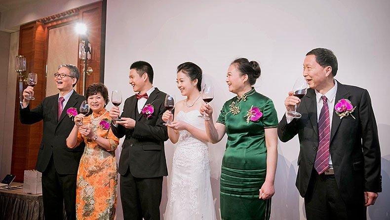 039-婚攝 Vincent-海外婚禮婚紗攝影-婚禮攝影-婚攝推薦-婚攝-婚攝 Vincent-婚禮攝影-台北婚攝-台中婚攝-婚攝-海外婚攝-婚攝推薦-超強婚攝推薦-海外婚紗婚攝-婚攝-婚禮紀錄-婚攝小鄭-婚禮寫實攝影-婚攝-婚紗攝影-婚禮攝影推薦-孕婦寫真-自助婚紗-自主婚紗-新生兒寫真-日本婚禮攝影-海外婚禮攝影-婚紗攝影-海島婚禮-峇里島婚禮-風雲20攝影師-寒舍艾美-LE MERIDIEN TAIPEI-婚攝-台北寒舍艾美-東方文華-君悅酒店-W Hotel-萬豪酒店-台北萬豪酒店-婚攝 推薦-寒舍艾美婚攝-峇里島婚禮-峇里島婚攝-巴里島婚禮-巴里島婚礼-Bali Wedding-Bali Prewedding-美式婚禮-American Style Wedding-婚攝-婚攝-婚攝-婚攝-婚攝-婚攝-婚禮攝影師-藝人指定婚攝-寒舍艾美婚攝-文華東方婚攝-萬豪酒店婚攝-君悅酒店婚攝-台北婚攝推薦寒舍艾美婚攝, 東方文華婚攝, 君悅酒店婚攝, W Hotel婚攝, 君品酒店婚攝, 寶格麗婚攝, 新竹國賓婚攝, 日月千禧婚攝