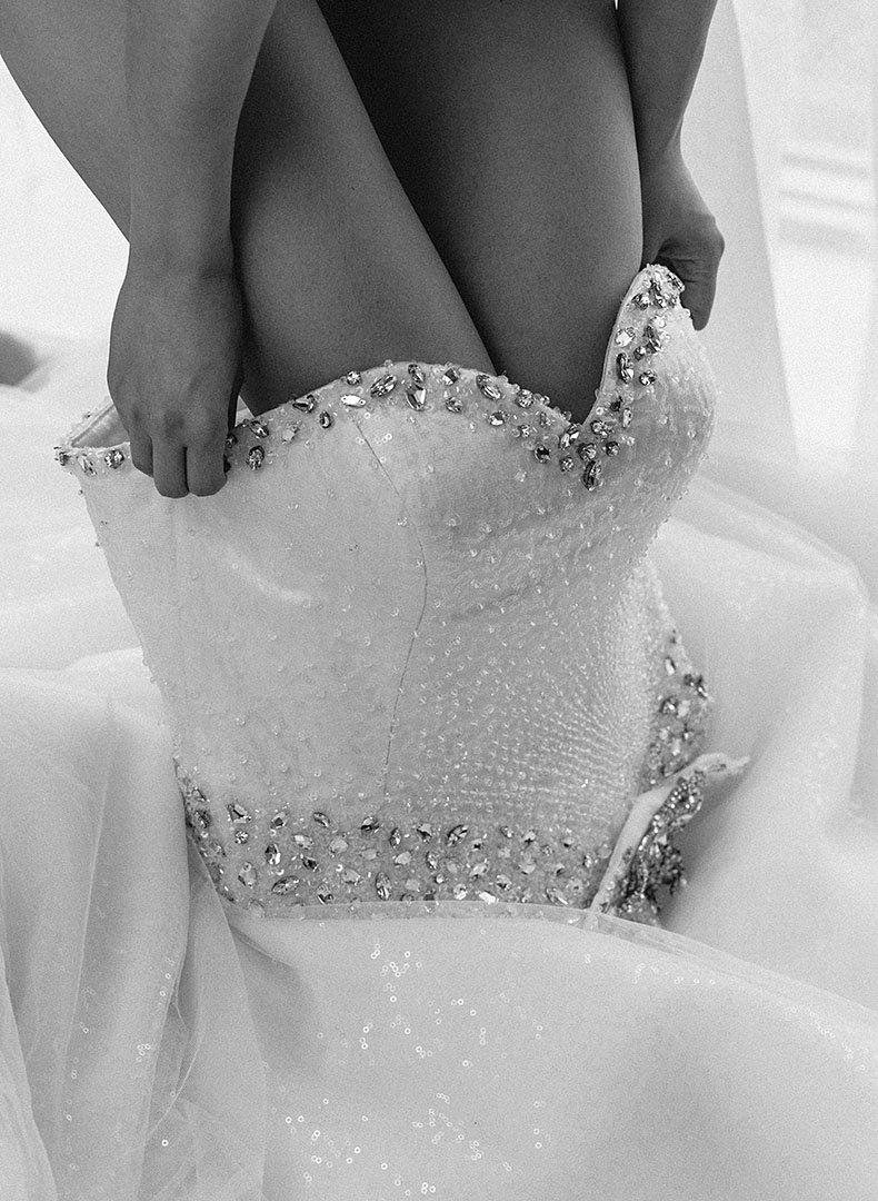 03, 婚攝 Vincent, 海外婚禮婚紗攝影, 婚禮攝影, 婚攝推薦, 婚攝, 婚攝 Vincent, 婚禮攝影, 台北婚攝, 台中婚攝, 婚攝, 海外婚攝, 婚攝推薦, 超強婚攝推薦, 海外婚紗婚攝, 婚攝, 婚禮紀錄, 婚攝曉鄭, 婚禮寫實攝影, 婚攝, 婚紗攝影, 婚禮攝影推薦, 孕婦寫真, 自助婚紗, 自主婚紗, 新生兒寫真, 日本婚禮攝影, 海外婚禮攝影, 婚紗攝影, 海島婚禮, 峇里島婚禮, 風雲20攝影師, 寒舍艾美, LE MERIDIEN TAIPEI, 婚攝, 台北寒舍艾美, 東方文華, 君悅酒店, W Hotel, 萬豪酒店, 台北萬豪酒店, 婚攝 推薦, 寒舍艾美婚攝, 峇里島婚禮, 峇里島婚攝, 巴里島婚禮, 巴里島婚礼, Bali Wedding, Bali Prewedding, 美式婚禮, American Style Wedding, 婚攝, 婚攝, 婚攝, 婚攝, 婚攝, 婚攝, 婚禮攝影師, 藝人指定婚攝, 寒舍艾美婚攝