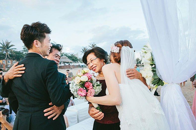 462, 婚攝 Vincent, 海外婚禮婚紗攝影, 婚禮攝影, 婚攝推薦, 婚攝, 婚攝 Vincent, 婚禮攝影, 台北婚攝, 台中婚攝, 婚攝, 海外婚攝, 婚攝推薦, 超強婚攝推薦, 海外婚紗婚攝, 婚攝, 婚禮紀錄, 婚攝曉鄭, 婚禮寫實攝影, 婚攝, 婚紗攝影, 婚禮攝影推薦, 孕婦寫真, 自助婚紗, 自主婚紗, 新生兒寫真, 日本婚禮攝影, 海外婚禮攝影, 婚紗攝影, 海島婚禮, 峇里島婚禮, 風雲20攝影師, 寒舍艾美, LE MERIDIEN TAIPEI, 婚攝, 台北寒舍艾美, 東方文華, 君悅酒店, W Hotel, 萬豪酒店, 台北萬豪酒店, 婚攝 推薦, 寒舍艾美婚攝, 峇里島婚禮, 峇里島婚攝, 巴里島婚禮, 巴里島婚礼, Bali Wedding, Bali Prewedding, 美式婚禮, American Style Wedding, 婚攝, 婚攝, 婚攝, 婚攝, 婚攝, 婚攝, 婚禮攝影師, 藝人指定婚攝, 寒舍艾美婚攝