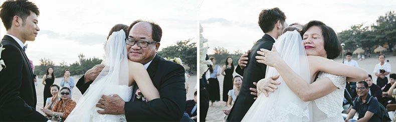 471, 婚攝 Vincent, 海外婚禮婚紗攝影, 婚禮攝影, 婚攝推薦, 婚攝, 婚攝 Vincent, 婚禮攝影, 台北婚攝, 台中婚攝, 婚攝, 海外婚攝, 婚攝推薦, 超強婚攝推薦, 海外婚紗婚攝, 婚攝, 婚禮紀錄, 婚攝曉鄭, 婚禮寫實攝影, 婚攝, 婚紗攝影, 婚禮攝影推薦, 孕婦寫真, 自助婚紗, 自主婚紗, 新生兒寫真, 日本婚禮攝影, 海外婚禮攝影, 婚紗攝影, 海島婚禮, 峇里島婚禮, 風雲20攝影師, 寒舍艾美, LE MERIDIEN TAIPEI, 婚攝, 台北寒舍艾美, 東方文華, 君悅酒店, W Hotel, 萬豪酒店, 台北萬豪酒店, 婚攝 推薦, 寒舍艾美婚攝, 峇里島婚禮, 峇里島婚攝, 巴里島婚禮, 巴里島婚礼, Bali Wedding, Bali Prewedding, 美式婚禮, American Style Wedding, 婚攝, 婚攝, 婚攝, 婚攝, 婚攝, 婚攝, 婚禮攝影師, 藝人指定婚攝, 寒舍艾美婚攝