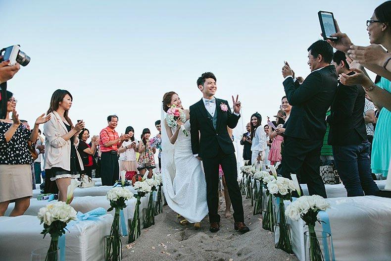 501, 婚攝 Vincent, 海外婚禮婚紗攝影, 婚禮攝影, 婚攝推薦, 婚攝, 婚攝 Vincent, 婚禮攝影, 台北婚攝, 台中婚攝, 婚攝, 海外婚攝, 婚攝推薦, 超強婚攝推薦, 海外婚紗婚攝, 婚攝, 婚禮紀錄, 婚攝曉鄭, 婚禮寫實攝影, 婚攝, 婚紗攝影, 婚禮攝影推薦, 孕婦寫真, 自助婚紗, 自主婚紗, 新生兒寫真, 日本婚禮攝影, 海外婚禮攝影, 婚紗攝影, 海島婚禮, 峇里島婚禮, 風雲20攝影師, 寒舍艾美, LE MERIDIEN TAIPEI, 婚攝, 台北寒舍艾美, 東方文華, 君悅酒店, W Hotel, 萬豪酒店, 台北萬豪酒店, 婚攝 推薦, 寒舍艾美婚攝, 峇里島婚禮, 峇里島婚攝, 巴里島婚禮, 巴里島婚礼, Bali Wedding, Bali Prewedding, 美式婚禮, American Style Wedding, 婚攝, 婚攝, 婚攝, 婚攝, 婚攝, 婚攝, 婚禮攝影師, 藝人指定婚攝, 寒舍艾美婚攝