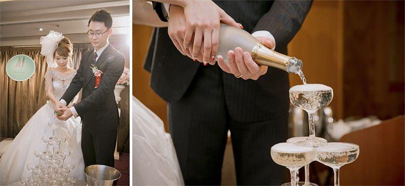 61, 婚攝 Vincent, 海外婚禮婚紗攝影, 婚禮攝影, 婚攝推薦, 婚攝, 婚攝 Vincent, 婚禮攝影, 台北婚攝, 台中婚攝, 婚攝, 海外婚攝, 婚攝推薦, 超強婚攝推薦, 海外婚紗婚攝, 婚攝, 婚禮紀錄, 婚攝曉鄭, 婚禮寫實攝影, 婚攝, 婚紗攝影, 婚禮攝影推薦, 孕婦寫真, 自助婚紗, 自主婚紗, 新生兒寫真, 日本婚禮攝影, 海外婚禮攝影, 婚紗攝影, 海島婚禮, 峇里島婚禮, 風雲20攝影師, 寒舍艾美, LE MERIDIEN TAIPEI, 婚攝, 台北寒舍艾美, 東方文華, 君悅酒店, W Hotel, 萬豪酒店, 台北萬豪酒店, 婚攝 推薦, 寒舍艾美婚攝, 峇里島婚禮, 峇里島婚攝, 巴里島婚禮, 巴里島婚礼, Bali Wedding, Bali Prewedding, 美式婚禮, American Style Wedding, 婚攝, 婚攝, 婚攝, 婚攝, 婚攝, 婚攝, 婚禮攝影師, 藝人指定婚攝, 寒舍艾美婚攝