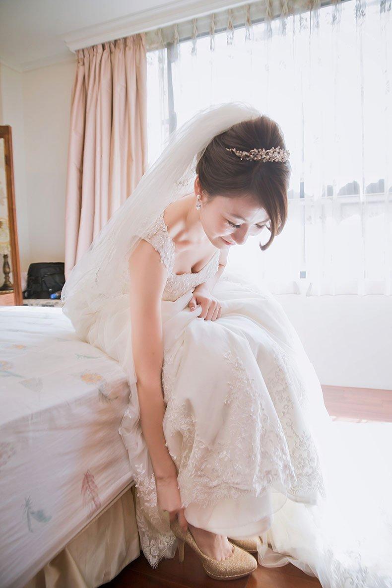33, 婚攝 Vincent, 海外婚禮婚紗攝影, 婚禮攝影, 婚攝推薦, 婚攝, 婚攝 Vincent, 婚禮攝影, 台北婚攝, 台中婚攝, 婚攝, 海外婚攝, 婚攝推薦, 超強婚攝推薦, 海外婚紗婚攝, 婚攝, 婚禮紀錄, 婚攝曉鄭, 婚禮寫實攝影, 婚攝, 婚紗攝影, 婚禮攝影推薦, 孕婦寫真, 自助婚紗, 自主婚紗, 新生兒寫真, 日本婚禮攝影, 海外婚禮攝影, 婚紗攝影, 海島婚禮, 峇里島婚禮, 風雲20攝影師, 寒舍艾美, LE MERIDIEN TAIPEI, 婚攝, 台北寒舍艾美, 東方文華, 君悅酒店, W Hotel, 萬豪酒店, 台北萬豪酒店, 婚攝 推薦, 寒舍艾美婚攝, 峇里島婚禮, 峇里島婚攝, 巴里島婚禮, 巴里島婚礼, Bali Wedding, Bali Prewedding, 美式婚禮, American Style Wedding, 婚攝, 婚攝, 婚攝, 婚攝, 婚攝, 婚攝, 婚禮攝影師, 藝人指定婚攝, 寒舍艾美婚攝