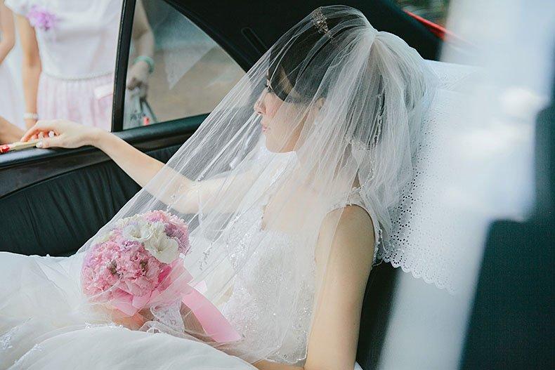 42, 婚攝 Vincent, 海外婚禮婚紗攝影, 婚禮攝影, 婚攝推薦, 婚攝, 婚攝 Vincent, 婚禮攝影, 台北婚攝, 台中婚攝, 婚攝, 海外婚攝, 婚攝推薦, 超強婚攝推薦, 海外婚紗婚攝, 婚攝, 婚禮紀錄, 婚攝曉鄭, 婚禮寫實攝影, 婚攝, 婚紗攝影, 婚禮攝影推薦, 孕婦寫真, 自助婚紗, 自主婚紗, 新生兒寫真, 日本婚禮攝影, 海外婚禮攝影, 婚紗攝影, 海島婚禮, 峇里島婚禮, 風雲20攝影師, 寒舍艾美, LE MERIDIEN TAIPEI, 婚攝, 台北寒舍艾美, 東方文華, 君悅酒店, W Hotel, 萬豪酒店, 台北萬豪酒店, 婚攝 推薦, 寒舍艾美婚攝, 峇里島婚禮, 峇里島婚攝, 巴里島婚禮, 巴里島婚礼, Bali Wedding, Bali Prewedding, 美式婚禮, American Style Wedding, 婚攝, 婚攝, 婚攝, 婚攝, 婚攝, 婚攝, 婚禮攝影師, 藝人指定婚攝, 寒舍艾美婚攝