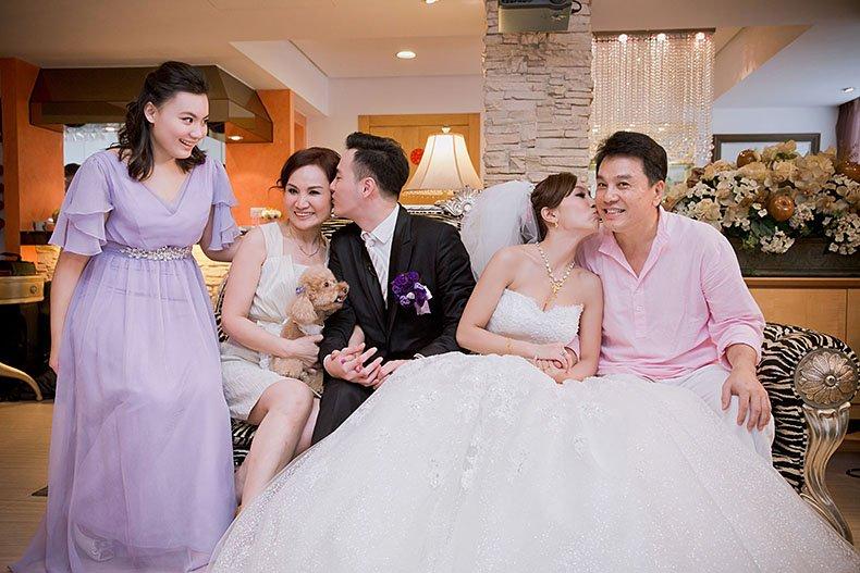 121-婚攝, 婚禮攝影, 婚攝 Vincent-海外婚禮婚紗攝影-婚禮攝影-婚攝推薦-婚攝-婚攝 Vincent-婚禮攝影-台北婚攝-台中婚攝-婚攝-海外婚攝-婚攝推薦-超強婚攝推薦-海外婚紗婚攝-婚攝-婚禮紀錄-婚攝小鄭-婚禮寫實攝影-婚攝-婚紗攝影-婚禮攝影推薦-孕婦寫真-自助婚紗-自主婚紗-新生兒寫真-日本婚禮攝影-海外婚禮攝影-婚紗攝影-海島婚禮-峇里島婚禮-風雲20攝影師-寒舍艾美-LE MERIDIEN TAIPEI-婚攝-台北寒舍艾美-東方文華-君悅酒店-W Hotel-萬豪酒店-台北萬豪酒店-婚攝 推薦-寒舍艾美婚攝-峇里島婚禮-峇里島婚攝-巴里島婚禮-巴里島婚礼-Bali Wedding-Bali Prewedding-美式婚禮-American Style Wedding-婚攝-婚攝-婚攝-婚攝-婚攝-婚攝-婚禮攝影師-藝人指定婚攝-寒舍艾美婚攝-文華東方婚攝-萬豪酒店婚攝-君悅酒店婚攝-台北婚攝推薦寒舍艾美婚攝, 東方文華婚攝, 君悅酒店婚攝, W Hotel婚攝, 君品酒店婚攝, 寶格麗婚攝, 新竹國賓婚攝, 日月千禧婚攝