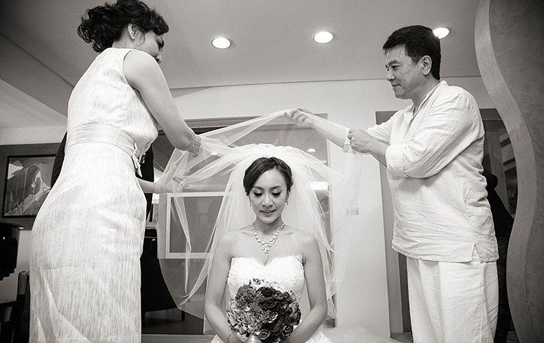 131-婚攝 Vincent-海外婚禮婚紗攝影-婚禮攝影-婚攝推薦-婚攝-婚攝 Vincent-婚禮攝影-台北婚攝-台中婚攝-婚攝-海外婚攝-婚攝推薦-超強婚攝推薦-海外婚紗婚攝-婚攝-婚禮紀錄-婚攝小鄭-婚禮寫實攝影-婚攝-婚紗攝影-婚禮攝影推薦-孕婦寫真-自助婚紗-自主婚紗-新生兒寫真-日本婚禮攝影-海外婚禮攝影-婚紗攝影-海島婚禮-峇里島婚禮-風雲20攝影師-寒舍艾美-LE MERIDIEN TAIPEI-婚攝-台北寒舍艾美-東方文華-君悅酒店-W Hotel-萬豪酒店-台北萬豪酒店-婚攝 推薦-寒舍艾美婚攝-峇里島婚禮-峇里島婚攝-巴里島婚禮-巴里島婚礼-Bali Wedding-Bali Prewedding-美式婚禮-American Style Wedding-婚攝-婚攝-婚攝-婚攝-婚攝-婚攝-婚禮攝影師-藝人指定婚攝-寒舍艾美婚攝-文華東方婚攝-萬豪酒店婚攝-君悅酒店婚攝-台北婚攝推薦寒舍艾美婚攝, 東方文華婚攝, 君悅酒店婚攝, W Hotel婚攝, 君品酒店婚攝, 寶格麗婚攝, 新竹國賓婚攝, 日月千禧婚攝