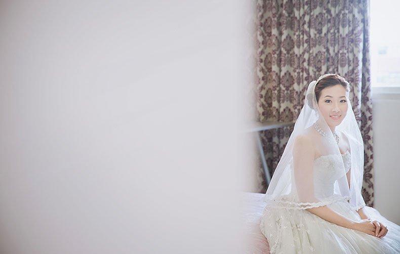 14-婚攝 Vincent-海外婚禮婚紗攝影-婚禮攝影-婚攝推薦-婚攝-婚攝 Vincent-婚禮攝影-台北婚攝-台中婚攝-婚攝-海外婚攝-婚攝推薦-超強婚攝推薦-海外婚紗婚攝-婚攝-婚禮紀錄-婚攝小鄭-婚禮寫實攝影-婚攝-婚紗攝影-婚禮攝影推薦-孕婦寫真-自助婚紗-自主婚紗-新生兒寫真-日本婚禮攝影-海外婚禮攝影-婚紗攝影-海島婚禮-峇里島婚禮-風雲20攝影師-寒舍艾美-LE MERIDIEN TAIPEI-婚攝-台北寒舍艾美-東方文華-君悅酒店-W Hotel-萬豪酒店-台北萬豪酒店-婚攝 推薦-寒舍艾美婚攝-峇里島婚禮-峇里島婚攝-巴里島婚禮-巴里島婚礼-Bali Wedding-Bali Prewedding-美式婚禮-American Style Wedding-婚攝-婚攝-婚攝-婚攝-婚攝-婚攝-婚禮攝影師-藝人指定婚攝-寒舍艾美婚攝-文華東方婚攝-萬豪酒店婚攝-君悅酒店婚攝-台北婚攝推薦寒舍艾美婚攝, 東方文華婚攝, 君悅酒店婚攝, W Hotel婚攝, 君品酒店婚攝, 寶格麗婚攝, 新竹國賓婚攝, 日月千禧婚攝
