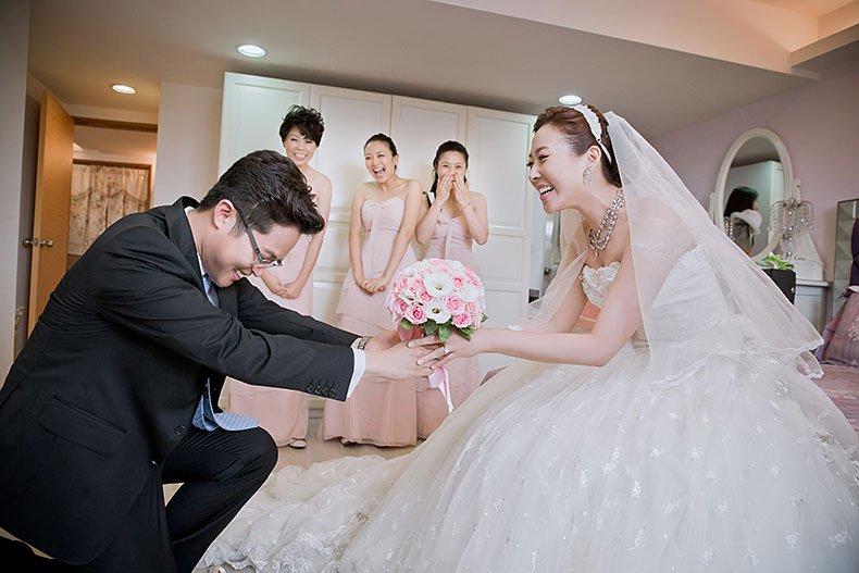 15-婚攝 Vincent-海外婚禮婚紗攝影-婚禮攝影-婚攝推薦-婚攝-婚攝 Vincent-婚禮攝影-台北婚攝-台中婚攝-婚攝-海外婚攝-婚攝推薦-超強婚攝推薦-海外婚紗婚攝-婚攝-婚禮紀錄-婚攝小鄭-婚禮寫實攝影-婚攝-婚紗攝影-婚禮攝影推薦-孕婦寫真-自助婚紗-自主婚紗-新生兒寫真-日本婚禮攝影-海外婚禮攝影-婚紗攝影-海島婚禮-峇里島婚禮-風雲20攝影師-寒舍艾美-LE MERIDIEN TAIPEI-婚攝-台北寒舍艾美-東方文華-君悅酒店-W Hotel-萬豪酒店-台北萬豪酒店-婚攝 推薦-寒舍艾美婚攝-峇里島婚禮-峇里島婚攝-巴里島婚禮-巴里島婚礼-Bali Wedding-Bali Prewedding-美式婚禮-American Style Wedding-婚攝-婚攝-婚攝-婚攝-婚攝-婚攝-婚禮攝影師-藝人指定婚攝-寒舍艾美婚攝-文華東方婚攝-萬豪酒店婚攝-君悅酒店婚攝-台北婚攝推薦寒舍艾美婚攝, 東方文華婚攝, 君悅酒店婚攝, W Hotel婚攝, 君品酒店婚攝, 寶格麗婚攝, 新竹國賓婚攝, 日月千禧婚攝