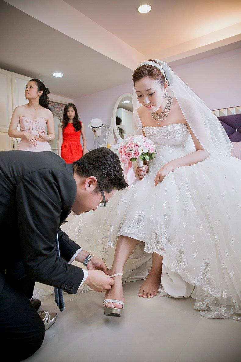 16-婚攝 Vincent-海外婚禮婚紗攝影-婚禮攝影-婚攝推薦-婚攝-婚攝 Vincent-婚禮攝影-台北婚攝-台中婚攝-婚攝-海外婚攝-婚攝推薦-超強婚攝推薦-海外婚紗婚攝-婚攝-婚禮紀錄-婚攝小鄭-婚禮寫實攝影-婚攝-婚紗攝影-婚禮攝影推薦-孕婦寫真-自助婚紗-自主婚紗-新生兒寫真-日本婚禮攝影-海外婚禮攝影-婚紗攝影-海島婚禮-峇里島婚禮-風雲20攝影師-寒舍艾美-LE MERIDIEN TAIPEI-婚攝-台北寒舍艾美-東方文華-君悅酒店-W Hotel-萬豪酒店-台北萬豪酒店-婚攝 推薦-寒舍艾美婚攝-峇里島婚禮-峇里島婚攝-巴里島婚禮-巴里島婚礼-Bali Wedding-Bali Prewedding-美式婚禮-American Style Wedding-婚攝-婚攝-婚攝-婚攝-婚攝-婚攝-婚禮攝影師-藝人指定婚攝-寒舍艾美婚攝-文華東方婚攝-萬豪酒店婚攝-君悅酒店婚攝-台北婚攝推薦寒舍艾美婚攝, 東方文華婚攝, 君悅酒店婚攝, W Hotel婚攝, 君品酒店婚攝, 寶格麗婚攝, 新竹國賓婚攝, 日月千禧婚攝