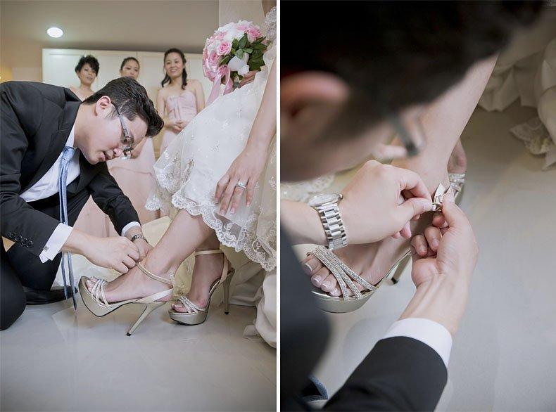 17-婚攝 Vincent-海外婚禮婚紗攝影-婚禮攝影-婚攝推薦-婚攝-婚攝 Vincent-婚禮攝影-台北婚攝-台中婚攝-婚攝-海外婚攝-婚攝推薦-超強婚攝推薦-海外婚紗婚攝-婚攝-婚禮紀錄-婚攝小鄭-婚禮寫實攝影-婚攝-婚紗攝影-婚禮攝影推薦-孕婦寫真-自助婚紗-自主婚紗-新生兒寫真-日本婚禮攝影-海外婚禮攝影-婚紗攝影-海島婚禮-峇里島婚禮-風雲20攝影師-寒舍艾美-LE MERIDIEN TAIPEI-婚攝-台北寒舍艾美-東方文華-君悅酒店-W Hotel-萬豪酒店-台北萬豪酒店-婚攝 推薦-寒舍艾美婚攝-峇里島婚禮-峇里島婚攝-巴里島婚禮-巴里島婚礼-Bali Wedding-Bali Prewedding-美式婚禮-American Style Wedding-婚攝-婚攝-婚攝-婚攝-婚攝-婚攝-婚禮攝影師-藝人指定婚攝-寒舍艾美婚攝-文華東方婚攝-萬豪酒店婚攝-君悅酒店婚攝-台北婚攝推薦寒舍艾美婚攝, 東方文華婚攝, 君悅酒店婚攝, W Hotel婚攝, 君品酒店婚攝, 寶格麗婚攝, 新竹國賓婚攝, 日月千禧婚攝