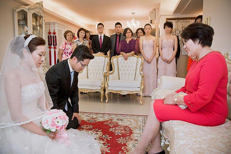 18-婚攝 Vincent-海外婚禮婚紗攝影-婚禮攝影-婚攝推薦-婚攝-婚攝 Vincent-婚禮攝影-台北婚攝-台中婚攝-婚攝-海外婚攝-婚攝推薦-超強婚攝推薦-海外婚紗婚攝-婚攝-婚禮紀錄-婚攝小鄭-婚禮寫實攝影-婚攝-婚紗攝影-婚禮攝影推薦-孕婦寫真-自助婚紗-自主婚紗-新生兒寫真-日本婚禮攝影-海外婚禮攝影-婚紗攝影-海島婚禮-峇里島婚禮-風雲20攝影師-寒舍艾美-LE MERIDIEN TAIPEI-婚攝-台北寒舍艾美-東方文華-君悅酒店-W Hotel-萬豪酒店-台北萬豪酒店-婚攝 推薦-寒舍艾美婚攝-峇里島婚禮-峇里島婚攝-巴里島婚禮-巴里島婚礼-Bali Wedding-Bali Prewedding-美式婚禮-American Style Wedding-婚攝-婚攝-婚攝-婚攝-婚攝-婚攝-婚禮攝影師-藝人指定婚攝-寒舍艾美婚攝-文華東方婚攝-萬豪酒店婚攝-君悅酒店婚攝-台北婚攝推薦寒舍艾美婚攝, 東方文華婚攝, 君悅酒店婚攝, W Hotel婚攝, 君品酒店婚攝, 寶格麗婚攝, 新竹國賓婚攝, 日月千禧婚攝
