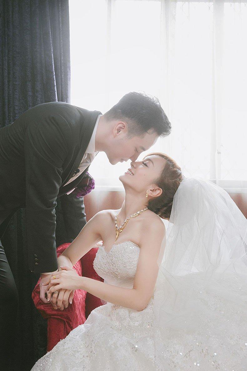 20140920-CX5W7231-婚攝, 婚禮攝影, 婚攝 Vincent-海外婚禮婚紗攝影-婚禮攝影-婚攝推薦-婚攝-婚攝 Vincent-婚禮攝影-台北婚攝-台中婚攝-婚攝-海外婚攝-婚攝推薦-超強婚攝推薦-海外婚紗婚攝-婚攝-婚禮紀錄-婚攝小鄭-婚禮寫實攝影-婚攝-婚紗攝影-婚禮攝影推薦-孕婦寫真-自助婚紗-自主婚紗-新生兒寫真-日本婚禮攝影-海外婚禮攝影-婚紗攝影-海島婚禮-峇里島婚禮-風雲20攝影師-寒舍艾美-LE MERIDIEN TAIPEI-婚攝-台北寒舍艾美-東方文華-君悅酒店-W Hotel-萬豪酒店-台北萬豪酒店-婚攝 推薦-寒舍艾美婚攝-峇里島婚禮-峇里島婚攝-巴里島婚禮-巴里島婚礼-Bali Wedding-Bali Prewedding-美式婚禮-American Style Wedding-婚攝-婚攝-婚攝-婚攝-婚攝-婚攝-婚禮攝影師-藝人指定婚攝-寒舍艾美婚攝-文華東方婚攝-萬豪酒店婚攝-君悅酒店婚攝-台北婚攝推薦寒舍艾美婚攝, 東方文華婚攝, 君悅酒店婚攝, W Hotel婚攝, 君品酒店婚攝, 寶格麗婚攝, 新竹國賓婚攝, 日月千禧婚攝