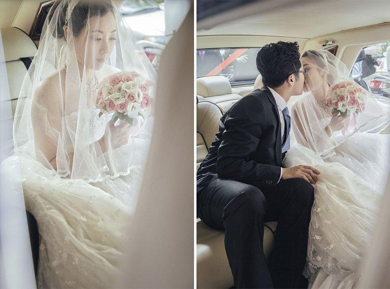 30-婚攝 Vincent-海外婚禮婚紗攝影-婚禮攝影-婚攝推薦-婚攝-婚攝 Vincent-婚禮攝影-台北婚攝-台中婚攝-婚攝-海外婚攝-婚攝推薦-超強婚攝推薦-海外婚紗婚攝-婚攝-婚禮紀錄-婚攝小鄭-婚禮寫實攝影-婚攝-婚紗攝影-婚禮攝影推薦-孕婦寫真-自助婚紗-自主婚紗-新生兒寫真-日本婚禮攝影-海外婚禮攝影-婚紗攝影-海島婚禮-峇里島婚禮-風雲20攝影師-寒舍艾美-LE MERIDIEN TAIPEI-婚攝-台北寒舍艾美-東方文華-君悅酒店-W Hotel-萬豪酒店-台北萬豪酒店-婚攝 推薦-寒舍艾美婚攝-峇里島婚禮-峇里島婚攝-巴里島婚禮-巴里島婚礼-Bali Wedding-Bali Prewedding-美式婚禮-American Style Wedding-婚攝-婚攝-婚攝-婚攝-婚攝-婚攝-婚禮攝影師-藝人指定婚攝-寒舍艾美婚攝-文華東方婚攝-萬豪酒店婚攝-君悅酒店婚攝-台北婚攝推薦寒舍艾美婚攝, 東方文華婚攝, 君悅酒店婚攝, W Hotel婚攝, 君品酒店婚攝, 寶格麗婚攝, 新竹國賓婚攝, 日月千禧婚攝