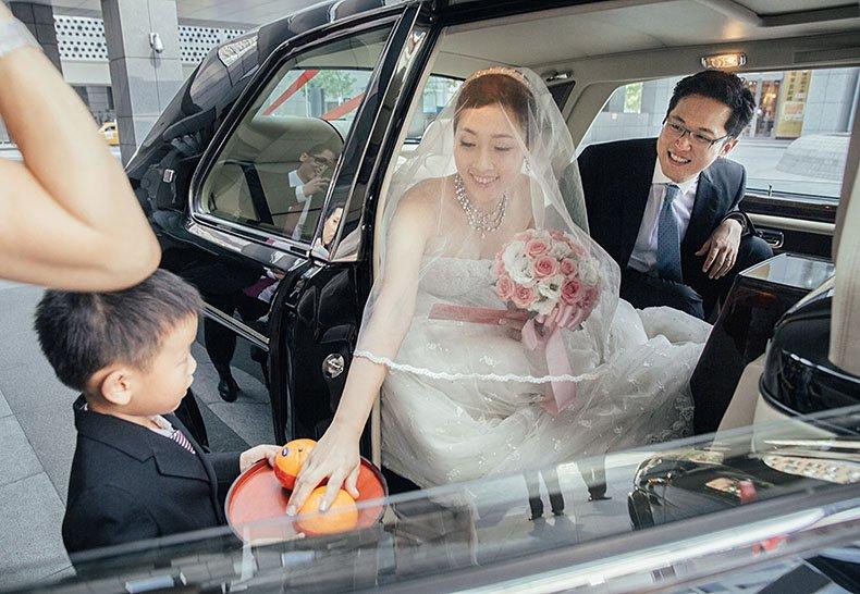 32-婚攝 Vincent-海外婚禮婚紗攝影-婚禮攝影-婚攝推薦-婚攝-婚攝 Vincent-婚禮攝影-台北婚攝-台中婚攝-婚攝-海外婚攝-婚攝推薦-超強婚攝推薦-海外婚紗婚攝-婚攝-婚禮紀錄-婚攝小鄭-婚禮寫實攝影-婚攝-婚紗攝影-婚禮攝影推薦-孕婦寫真-自助婚紗-自主婚紗-新生兒寫真-日本婚禮攝影-海外婚禮攝影-婚紗攝影-海島婚禮-峇里島婚禮-風雲20攝影師-寒舍艾美-LE MERIDIEN TAIPEI-婚攝-台北寒舍艾美-東方文華-君悅酒店-W Hotel-萬豪酒店-台北萬豪酒店-婚攝 推薦-寒舍艾美婚攝-峇里島婚禮-峇里島婚攝-巴里島婚禮-巴里島婚礼-Bali Wedding-Bali Prewedding-美式婚禮-American Style Wedding-婚攝-婚攝-婚攝-婚攝-婚攝-婚攝-婚禮攝影師-藝人指定婚攝-寒舍艾美婚攝-文華東方婚攝-萬豪酒店婚攝-君悅酒店婚攝-台北婚攝推薦寒舍艾美婚攝, 東方文華婚攝, 君悅酒店婚攝, W Hotel婚攝, 君品酒店婚攝, 寶格麗婚攝, 新竹國賓婚攝, 日月千禧婚攝