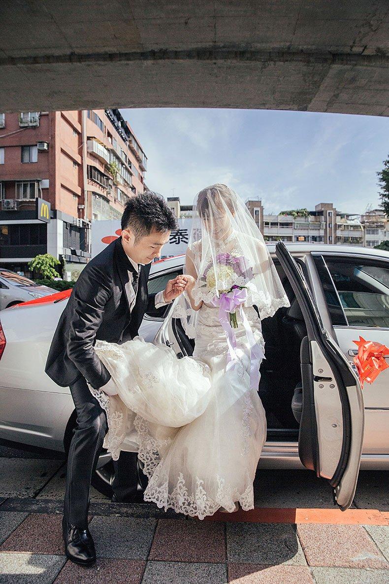 14, 婚攝 Vincent, 海外婚禮婚紗攝影, 婚禮攝影, 婚攝推薦, 婚攝, 婚攝 Vincent, 婚禮攝影, 台北婚攝, 台中婚攝, 婚攝, 海外婚攝, 婚攝推薦, 超強婚攝推薦, 海外婚紗婚攝, 婚攝, 婚禮紀錄, 婚攝曉鄭, 婚禮寫實攝影, 婚攝, 婚紗攝影, 婚禮攝影推薦, 孕婦寫真, 自助婚紗, 自主婚紗, 新生兒寫真, 日本婚禮攝影, 海外婚禮攝影, 婚紗攝影, 海島婚禮, 峇里島婚禮, 風雲20攝影師, 寒舍艾美, LE MERIDIEN TAIPEI, 婚攝, 台北寒舍艾美, 東方文華, 君悅酒店, W Hotel, 萬豪酒店, 台北萬豪酒店, 婚攝 推薦, 寒舍艾美婚攝, 峇里島婚禮, 峇里島婚攝, 巴里島婚禮, 巴里島婚礼, Bali Wedding, Bali Prewedding, 美式婚禮, American Style Wedding, 婚攝, 婚攝, 婚攝, 婚攝, 婚攝, 婚攝, 婚禮攝影師, 藝人指定婚攝, 寒舍艾美婚攝