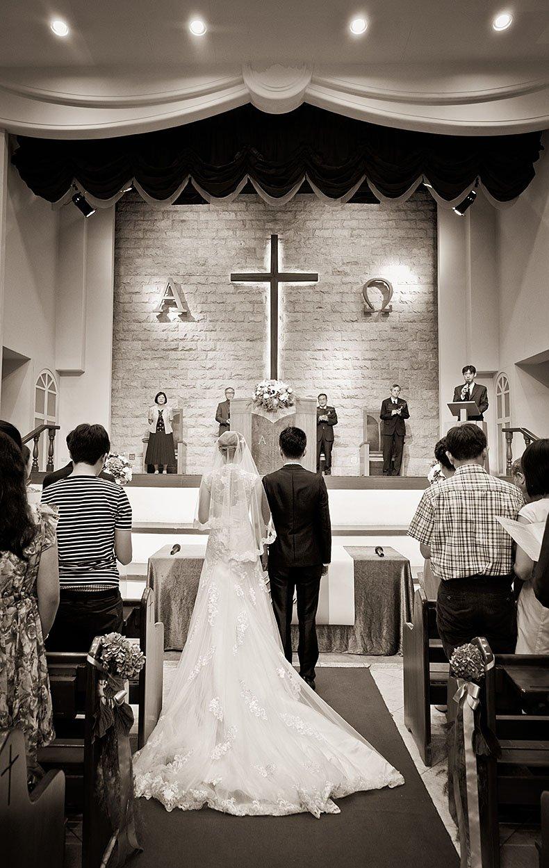 18, 婚攝 Vincent, 海外婚禮婚紗攝影, 婚禮攝影, 婚攝推薦, 婚攝, 婚攝 Vincent, 婚禮攝影, 台北婚攝, 台中婚攝, 婚攝, 海外婚攝, 婚攝推薦, 超強婚攝推薦, 海外婚紗婚攝, 婚攝, 婚禮紀錄, 婚攝曉鄭, 婚禮寫實攝影, 婚攝, 婚紗攝影, 婚禮攝影推薦, 孕婦寫真, 自助婚紗, 自主婚紗, 新生兒寫真, 日本婚禮攝影, 海外婚禮攝影, 婚紗攝影, 海島婚禮, 峇里島婚禮, 風雲20攝影師, 寒舍艾美, LE MERIDIEN TAIPEI, 婚攝, 台北寒舍艾美, 東方文華, 君悅酒店, W Hotel, 萬豪酒店, 台北萬豪酒店, 婚攝 推薦, 寒舍艾美婚攝, 峇里島婚禮, 峇里島婚攝, 巴里島婚禮, 巴里島婚礼, Bali Wedding, Bali Prewedding, 美式婚禮, American Style Wedding, 婚攝, 婚攝, 婚攝, 婚攝, 婚攝, 婚攝, 婚禮攝影師, 藝人指定婚攝, 寒舍艾美婚攝
