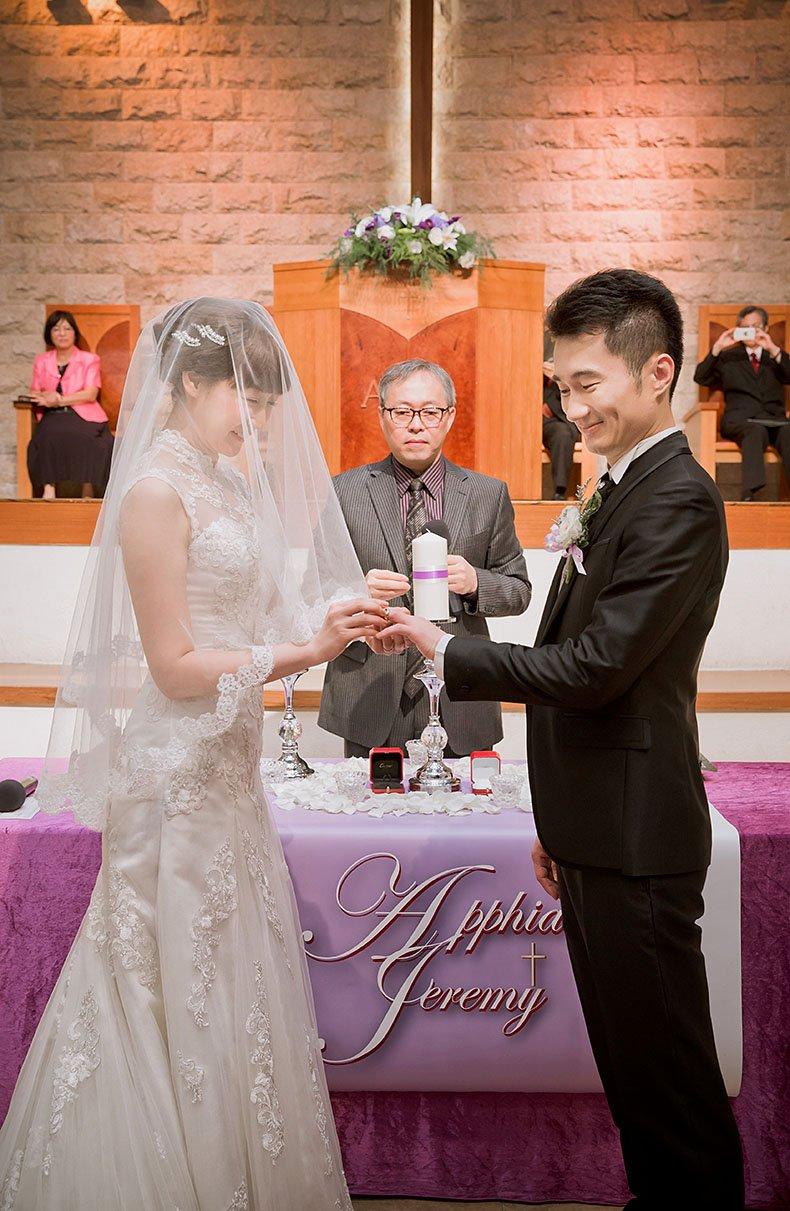 24, 婚攝 Vincent, 海外婚禮婚紗攝影, 婚禮攝影, 婚攝推薦, 婚攝, 婚攝 Vincent, 婚禮攝影, 台北婚攝, 台中婚攝, 婚攝, 海外婚攝, 婚攝推薦, 超強婚攝推薦, 海外婚紗婚攝, 婚攝, 婚禮紀錄, 婚攝曉鄭, 婚禮寫實攝影, 婚攝, 婚紗攝影, 婚禮攝影推薦, 孕婦寫真, 自助婚紗, 自主婚紗, 新生兒寫真, 日本婚禮攝影, 海外婚禮攝影, 婚紗攝影, 海島婚禮, 峇里島婚禮, 風雲20攝影師, 寒舍艾美, LE MERIDIEN TAIPEI, 婚攝, 台北寒舍艾美, 東方文華, 君悅酒店, W Hotel, 萬豪酒店, 台北萬豪酒店, 婚攝 推薦, 寒舍艾美婚攝, 峇里島婚禮, 峇里島婚攝, 巴里島婚禮, 巴里島婚礼, Bali Wedding, Bali Prewedding, 美式婚禮, American Style Wedding, 婚攝, 婚攝, 婚攝, 婚攝, 婚攝, 婚攝, 婚禮攝影師, 藝人指定婚攝, 寒舍艾美婚攝