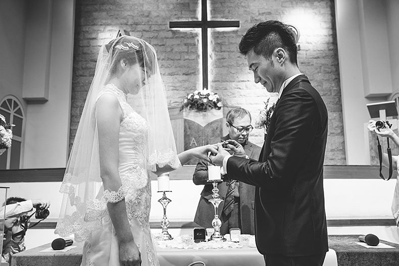 25, 婚攝 Vincent, 海外婚禮婚紗攝影, 婚禮攝影, 婚攝推薦, 婚攝, 婚攝 Vincent, 婚禮攝影, 台北婚攝, 台中婚攝, 婚攝, 海外婚攝, 婚攝推薦, 超強婚攝推薦, 海外婚紗婚攝, 婚攝, 婚禮紀錄, 婚攝曉鄭, 婚禮寫實攝影, 婚攝, 婚紗攝影, 婚禮攝影推薦, 孕婦寫真, 自助婚紗, 自主婚紗, 新生兒寫真, 日本婚禮攝影, 海外婚禮攝影, 婚紗攝影, 海島婚禮, 峇里島婚禮, 風雲20攝影師, 寒舍艾美, LE MERIDIEN TAIPEI, 婚攝, 台北寒舍艾美, 東方文華, 君悅酒店, W Hotel, 萬豪酒店, 台北萬豪酒店, 婚攝 推薦, 寒舍艾美婚攝, 峇里島婚禮, 峇里島婚攝, 巴里島婚禮, 巴里島婚礼, Bali Wedding, Bali Prewedding, 美式婚禮, American Style Wedding, 婚攝, 婚攝, 婚攝, 婚攝, 婚攝, 婚攝, 婚禮攝影師, 藝人指定婚攝, 寒舍艾美婚攝