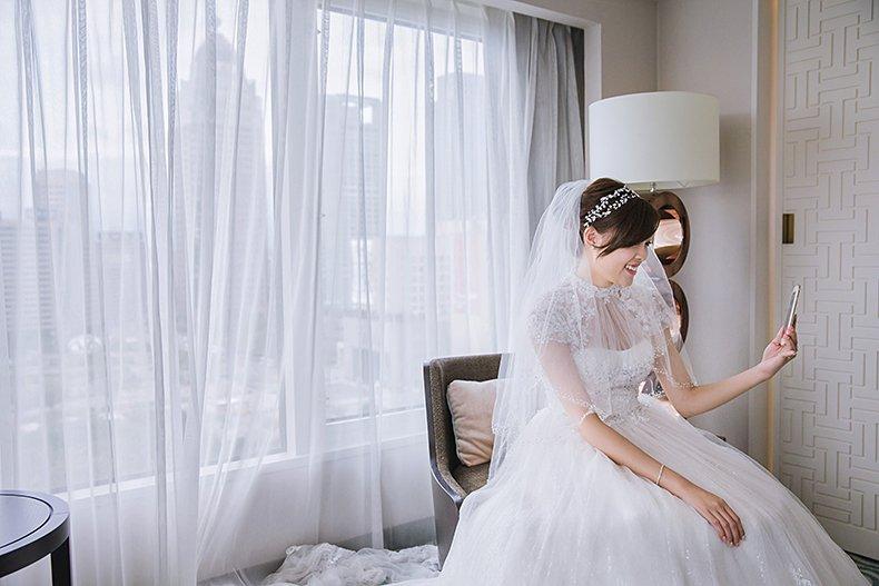 451-婚攝 Vincent-海外婚禮婚紗攝影-婚禮攝影-婚攝推薦-婚攝-婚攝 Vincent-婚禮攝影-台北婚攝-台中婚攝-婚攝-海外婚攝-婚攝推薦-超強婚攝推薦-海外婚紗婚攝-婚攝-婚禮紀錄-婚攝小鄭-婚禮寫實攝影-婚攝-婚紗攝影-婚禮攝影推薦-孕婦寫真-自助婚紗-自主婚紗-新生兒寫真-日本婚禮攝影-海外婚禮攝影-婚紗攝影-海島婚禮-峇里島婚禮-風雲20攝影師-寒舍艾美-LE MERIDIEN TAIPEI-婚攝-台北寒舍艾美-東方文華-君悅酒店-W Hotel-萬豪酒店-台北萬豪酒店-婚攝 推薦-寒舍艾美婚攝-峇里島婚禮-峇里島婚攝-巴里島婚禮-巴里島婚礼-Bali Wedding-Bali Prewedding-美式婚禮-American Style Wedding-婚攝-婚攝-婚攝-婚攝-婚攝-婚攝-婚禮攝影師-藝人指定婚攝-寒舍艾美婚攝-文華東方婚攝-萬豪酒店婚攝-君悅酒店婚攝-台北婚攝推薦寒舍艾美婚攝, 東方文華婚攝, 君悅酒店婚攝, W Hotel婚攝, 君品酒店婚攝, 寶格麗婚攝, 新竹國賓婚攝, 日月千禧婚攝