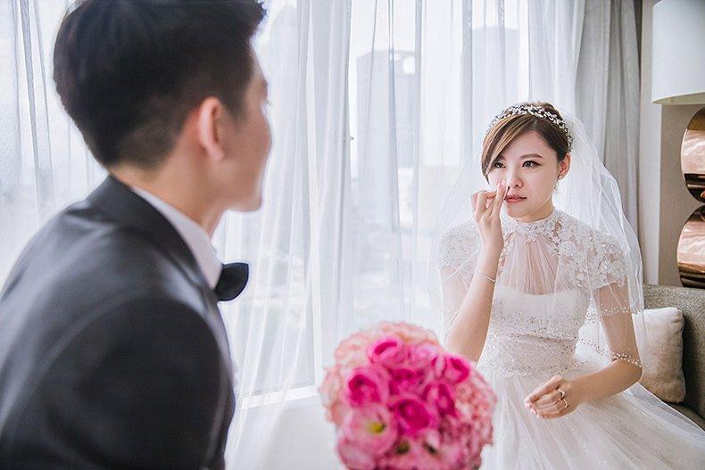 491-婚攝 Vincent-海外婚禮婚紗攝影-婚禮攝影-婚攝推薦-婚攝-婚攝 Vincent-婚禮攝影-台北婚攝-台中婚攝-婚攝-海外婚攝-婚攝推薦-超強婚攝推薦-海外婚紗婚攝-婚攝-婚禮紀錄-婚攝小鄭-婚禮寫實攝影-婚攝-婚紗攝影-婚禮攝影推薦-孕婦寫真-自助婚紗-自主婚紗-新生兒寫真-日本婚禮攝影-海外婚禮攝影-婚紗攝影-海島婚禮-峇里島婚禮-風雲20攝影師-寒舍艾美-LE MERIDIEN TAIPEI-婚攝-台北寒舍艾美-東方文華-君悅酒店-W Hotel-萬豪酒店-台北萬豪酒店-婚攝 推薦-寒舍艾美婚攝-峇里島婚禮-峇里島婚攝-巴里島婚禮-巴里島婚礼-Bali Wedding-Bali Prewedding-美式婚禮-American Style Wedding-婚攝-婚攝-婚攝-婚攝-婚攝-婚攝-婚禮攝影師-藝人指定婚攝-寒舍艾美婚攝-文華東方婚攝-萬豪酒店婚攝-君悅酒店婚攝-台北婚攝推薦寒舍艾美婚攝, 東方文華婚攝, 君悅酒店婚攝, W Hotel婚攝, 君品酒店婚攝, 寶格麗婚攝, 新竹國賓婚攝, 日月千禧婚攝