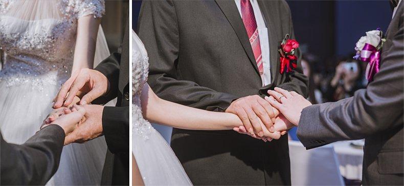76-婚攝 Vincent-海外婚禮婚紗攝影-婚禮攝影-婚攝推薦-婚攝-婚攝 Vincent-婚禮攝影-台北婚攝-台中婚攝-婚攝-海外婚攝-婚攝推薦-超強婚攝推薦-海外婚紗婚攝-婚攝-婚禮紀錄-婚攝小鄭-婚禮寫實攝影-婚攝-婚紗攝影-婚禮攝影推薦-孕婦寫真-自助婚紗-自主婚紗-新生兒寫真-日本婚禮攝影-海外婚禮攝影-婚紗攝影-海島婚禮-峇里島婚禮-風雲20攝影師-寒舍艾美-LE MERIDIEN TAIPEI-婚攝-台北寒舍艾美-東方文華-君悅酒店-W Hotel-萬豪酒店-台北萬豪酒店-婚攝 推薦-寒舍艾美婚攝-峇里島婚禮-峇里島婚攝-巴里島婚禮-巴里島婚礼-Bali Wedding-Bali Prewedding-美式婚禮-American Style Wedding-婚攝-婚攝-婚攝-婚攝-婚攝-婚攝-婚禮攝影師-藝人指定婚攝-寒舍艾美婚攝-文華東方婚攝-萬豪酒店婚攝-君悅酒店婚攝-台北婚攝推薦寒舍艾美婚攝, 東方文華婚攝, 君悅酒店婚攝, W Hotel婚攝, 君品酒店婚攝, 寶格麗婚攝, 新竹國賓婚攝, 日月千禧婚攝