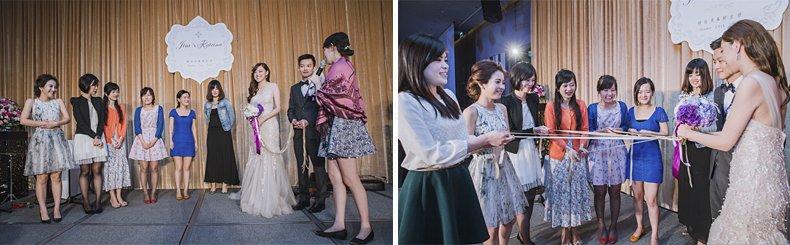 85-婚攝 Vincent-海外婚禮婚紗攝影-婚禮攝影-婚攝推薦-婚攝-婚攝 Vincent-婚禮攝影-台北婚攝-台中婚攝-婚攝-海外婚攝-婚攝推薦-超強婚攝推薦-海外婚紗婚攝-婚攝-婚禮紀錄-婚攝小鄭-婚禮寫實攝影-婚攝-婚紗攝影-婚禮攝影推薦-孕婦寫真-自助婚紗-自主婚紗-新生兒寫真-日本婚禮攝影-海外婚禮攝影-婚紗攝影-海島婚禮-峇里島婚禮-風雲20攝影師-寒舍艾美-LE MERIDIEN TAIPEI-婚攝-台北寒舍艾美-東方文華-君悅酒店-W Hotel-萬豪酒店-台北萬豪酒店-婚攝 推薦-寒舍艾美婚攝-峇里島婚禮-峇里島婚攝-巴里島婚禮-巴里島婚礼-Bali Wedding-Bali Prewedding-美式婚禮-American Style Wedding-婚攝-婚攝-婚攝-婚攝-婚攝-婚攝-婚禮攝影師-藝人指定婚攝-寒舍艾美婚攝-文華東方婚攝-萬豪酒店婚攝-君悅酒店婚攝-台北婚攝推薦寒舍艾美婚攝, 東方文華婚攝, 君悅酒店婚攝, W Hotel婚攝, 君品酒店婚攝, 寶格麗婚攝, 新竹國賓婚攝, 日月千禧婚攝