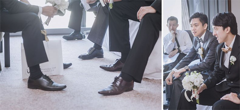 07-婚攝, 婚禮攝影, 婚攝 Vincent-海外婚禮婚紗攝影-婚禮攝影-婚攝推薦-婚攝-婚攝 Vincent-婚禮攝影-台北婚攝-台中婚攝-婚攝-海外婚攝-婚攝推薦-超強婚攝推薦-海外婚紗婚攝-婚攝-婚禮紀錄-婚攝小鄭-婚禮寫實攝影-婚攝-婚紗攝影-婚禮攝影推薦-孕婦寫真-自助婚紗-自主婚紗-新生兒寫真-日本婚禮攝影-海外婚禮攝影-婚紗攝影-海島婚禮-峇里島婚禮-風雲20攝影師-寒舍艾美-LE MERIDIEN TAIPEI-婚攝-台北寒舍艾美-東方文華-君悅酒店-W Hotel-萬豪酒店-台北萬豪酒店-婚攝 推薦-寒舍艾美婚攝-峇里島婚禮-峇里島婚攝-巴里島婚禮-巴里島婚礼-Bali Wedding-Bali Prewedding-美式婚禮-American Style Wedding-婚攝-婚攝-婚攝-婚攝-婚攝-婚攝-婚禮攝影師-藝人指定婚攝-寒舍艾美婚攝-文華東方婚攝-萬豪酒店婚攝-君悅酒店婚攝-台北婚攝推薦寒舍艾美婚攝, 東方文華婚攝, 君悅酒店婚攝, W Hotel婚攝, 君品酒店婚攝, 寶格麗婚攝, 新竹國賓婚攝, 日月千禧婚攝