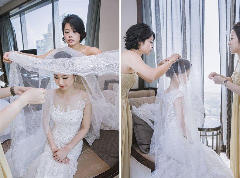 11-婚攝, 婚禮攝影, 婚攝 Vincent-海外婚禮婚紗攝影-婚禮攝影-婚攝推薦-婚攝-婚攝 Vincent-婚禮攝影-台北婚攝-台中婚攝-婚攝-海外婚攝-婚攝推薦-超強婚攝推薦-海外婚紗婚攝-婚攝-婚禮紀錄-婚攝小鄭-婚禮寫實攝影-婚攝-婚紗攝影-婚禮攝影推薦-孕婦寫真-自助婚紗-自主婚紗-新生兒寫真-日本婚禮攝影-海外婚禮攝影-婚紗攝影-海島婚禮-峇里島婚禮-風雲20攝影師-寒舍艾美-LE MERIDIEN TAIPEI-婚攝-台北寒舍艾美-東方文華-君悅酒店-W Hotel-萬豪酒店-台北萬豪酒店-婚攝 推薦-寒舍艾美婚攝-峇里島婚禮-峇里島婚攝-巴里島婚禮-巴里島婚礼-Bali Wedding-Bali Prewedding-美式婚禮-American Style Wedding-婚攝-婚攝-婚攝-婚攝-婚攝-婚攝-婚禮攝影師-藝人指定婚攝-寒舍艾美婚攝-文華東方婚攝-萬豪酒店婚攝-君悅酒店婚攝-台北婚攝推薦寒舍艾美婚攝, 東方文華婚攝, 君悅酒店婚攝, W Hotel婚攝, 君品酒店婚攝, 寶格麗婚攝, 新竹國賓婚攝, 日月千禧婚攝