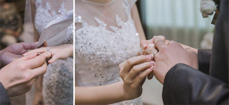 34-婚攝, 婚禮攝影, 婚攝 Vincent-海外婚禮婚紗攝影-婚禮攝影-婚攝推薦-婚攝-婚攝 Vincent-婚禮攝影-台北婚攝-台中婚攝-婚攝-海外婚攝-婚攝推薦-超強婚攝推薦-海外婚紗婚攝-婚攝-婚禮紀錄-婚攝小鄭-婚禮寫實攝影-婚攝-婚紗攝影-婚禮攝影推薦-孕婦寫真-自助婚紗-自主婚紗-新生兒寫真-日本婚禮攝影-海外婚禮攝影-婚紗攝影-海島婚禮-峇里島婚禮-風雲20攝影師-寒舍艾美-LE MERIDIEN TAIPEI-婚攝-台北寒舍艾美-東方文華-君悅酒店-W Hotel-萬豪酒店-台北萬豪酒店-婚攝 推薦-寒舍艾美婚攝-峇里島婚禮-峇里島婚攝-巴里島婚禮-巴里島婚礼-Bali Wedding-Bali Prewedding-美式婚禮-American Style Wedding-婚攝-婚攝-婚攝-婚攝-婚攝-婚攝-婚禮攝影師-藝人指定婚攝-寒舍艾美婚攝-文華東方婚攝-萬豪酒店婚攝-君悅酒店婚攝-台北婚攝推薦寒舍艾美婚攝, 東方文華婚攝, 君悅酒店婚攝, W Hotel婚攝, 君品酒店婚攝, 寶格麗婚攝, 新竹國賓婚攝, 日月千禧婚攝