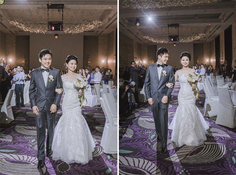44-婚攝, 婚禮攝影, 婚攝 Vincent-海外婚禮婚紗攝影-婚禮攝影-婚攝推薦-婚攝-婚攝 Vincent-婚禮攝影-台北婚攝-台中婚攝-婚攝-海外婚攝-婚攝推薦-超強婚攝推薦-海外婚紗婚攝-婚攝-婚禮紀錄-婚攝小鄭-婚禮寫實攝影-婚攝-婚紗攝影-婚禮攝影推薦-孕婦寫真-自助婚紗-自主婚紗-新生兒寫真-日本婚禮攝影-海外婚禮攝影-婚紗攝影-海島婚禮-峇里島婚禮-風雲20攝影師-寒舍艾美-LE MERIDIEN TAIPEI-婚攝-台北寒舍艾美-東方文華-君悅酒店-W Hotel-萬豪酒店-台北萬豪酒店-婚攝 推薦-寒舍艾美婚攝-峇里島婚禮-峇里島婚攝-巴里島婚禮-巴里島婚礼-Bali Wedding-Bali Prewedding-美式婚禮-American Style Wedding-婚攝-婚攝-婚攝-婚攝-婚攝-婚攝-婚禮攝影師-藝人指定婚攝-寒舍艾美婚攝-文華東方婚攝-萬豪酒店婚攝-君悅酒店婚攝-台北婚攝推薦寒舍艾美婚攝, 東方文華婚攝, 君悅酒店婚攝, W Hotel婚攝, 君品酒店婚攝, 寶格麗婚攝, 新竹國賓婚攝, 日月千禧婚攝