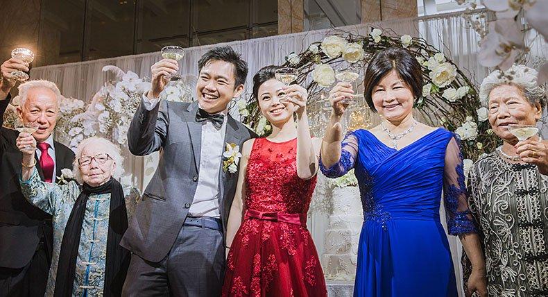 49-婚攝, 婚禮攝影, 婚攝 Vincent-海外婚禮婚紗攝影-婚禮攝影-婚攝推薦-婚攝-婚攝 Vincent-婚禮攝影-台北婚攝-台中婚攝-婚攝-海外婚攝-婚攝推薦-超強婚攝推薦-海外婚紗婚攝-婚攝-婚禮紀錄-婚攝小鄭-婚禮寫實攝影-婚攝-婚紗攝影-婚禮攝影推薦-孕婦寫真-自助婚紗-自主婚紗-新生兒寫真-日本婚禮攝影-海外婚禮攝影-婚紗攝影-海島婚禮-峇里島婚禮-風雲20攝影師-寒舍艾美-LE MERIDIEN TAIPEI-婚攝-台北寒舍艾美-東方文華-君悅酒店-W Hotel-萬豪酒店-台北萬豪酒店-婚攝 推薦-寒舍艾美婚攝-峇里島婚禮-峇里島婚攝-巴里島婚禮-巴里島婚礼-Bali Wedding-Bali Prewedding-美式婚禮-American Style Wedding-婚攝-婚攝-婚攝-婚攝-婚攝-婚攝-婚禮攝影師-藝人指定婚攝-寒舍艾美婚攝-文華東方婚攝-萬豪酒店婚攝-君悅酒店婚攝-台北婚攝推薦寒舍艾美婚攝, 東方文華婚攝, 君悅酒店婚攝, W Hotel婚攝, 君品酒店婚攝, 寶格麗婚攝, 新竹國賓婚攝, 日月千禧婚攝