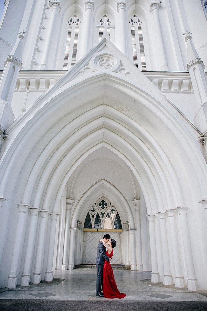 56-婚攝, 婚禮攝影, 婚攝 Vincent-海外婚禮婚紗攝影-婚禮攝影-婚攝推薦-婚攝-婚攝 Vincent-婚禮攝影-台北婚攝-台中婚攝-婚攝-海外婚攝-婚攝推薦-超強婚攝推薦-海外婚紗婚攝-婚攝-婚禮紀錄-婚攝小鄭-婚禮寫實攝影-婚攝-婚紗攝影-婚禮攝影推薦-孕婦寫真-自助婚紗-自主婚紗-新生兒寫真-日本婚禮攝影-海外婚禮攝影-婚紗攝影-海島婚禮-峇里島婚禮-風雲20攝影師-寒舍艾美-LE MERIDIEN TAIPEI-婚攝-台北寒舍艾美-東方文華-君悅酒店-W Hotel-萬豪酒店-台北萬豪酒店-婚攝 推薦-寒舍艾美婚攝-峇里島婚禮-峇里島婚攝-巴里島婚禮-巴里島婚礼-Bali Wedding-Bali Prewedding-美式婚禮-American Style Wedding-婚攝-婚攝-婚攝-婚攝-婚攝-婚攝-婚禮攝影師-藝人指定婚攝-寒舍艾美婚攝-文華東方婚攝-萬豪酒店婚攝-君悅酒店婚攝-台北婚攝推薦寒舍艾美婚攝, 東方文華婚攝, 君悅酒店婚攝, W Hotel婚攝, 君品酒店婚攝, 寶格麗婚攝, 新竹國賓婚攝, 日月千禧婚攝