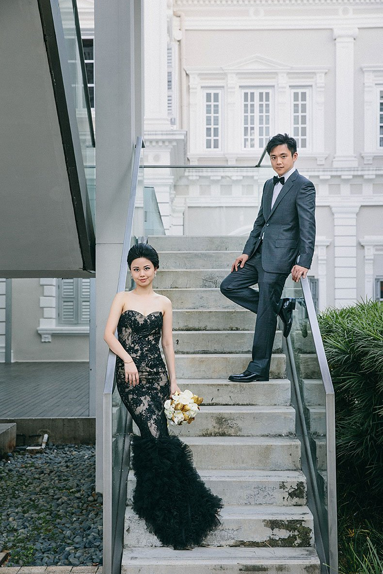 60-婚攝, 婚禮攝影, 婚攝 Vincent-海外婚禮婚紗攝影-婚禮攝影-婚攝推薦-婚攝-婚攝 Vincent-婚禮攝影-台北婚攝-台中婚攝-婚攝-海外婚攝-婚攝推薦-超強婚攝推薦-海外婚紗婚攝-婚攝-婚禮紀錄-婚攝小鄭-婚禮寫實攝影-婚攝-婚紗攝影-婚禮攝影推薦-孕婦寫真-自助婚紗-自主婚紗-新生兒寫真-日本婚禮攝影-海外婚禮攝影-婚紗攝影-海島婚禮-峇里島婚禮-風雲20攝影師-寒舍艾美-LE MERIDIEN TAIPEI-婚攝-台北寒舍艾美-東方文華-君悅酒店-W Hotel-萬豪酒店-台北萬豪酒店-婚攝 推薦-寒舍艾美婚攝-峇里島婚禮-峇里島婚攝-巴里島婚禮-巴里島婚礼-Bali Wedding-Bali Prewedding-美式婚禮-American Style Wedding-婚攝-婚攝-婚攝-婚攝-婚攝-婚攝-婚禮攝影師-藝人指定婚攝-寒舍艾美婚攝-文華東方婚攝-萬豪酒店婚攝-君悅酒店婚攝-台北婚攝推薦寒舍艾美婚攝, 東方文華婚攝, 君悅酒店婚攝, W Hotel婚攝, 君品酒店婚攝, 寶格麗婚攝, 新竹國賓婚攝, 日月千禧婚攝
