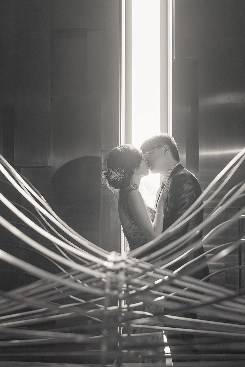 46-婚攝 Vincent-海外婚禮婚紗攝影-婚禮攝影-婚攝推薦-婚攝-婚攝 Vincent-婚禮攝影-台北婚攝-台中婚攝-婚攝-海外婚攝-婚攝推薦-超強婚攝推薦-海外婚紗婚攝-婚攝-婚禮紀錄-婚攝小鄭-婚禮寫實攝影-婚攝-婚紗攝影-婚禮攝影推薦-孕婦寫真-自助婚紗-自主婚紗-新生兒寫真-日本婚禮攝影-海外婚禮攝影-婚紗攝影-海島婚禮-峇里島婚禮-風雲20攝影師-寒舍艾美-LE MERIDIEN TAIPEI-婚攝-台北寒舍艾美-東方文華-君悅酒店-W Hotel-萬豪酒店-台北萬豪酒店-婚攝 推薦-寒舍艾美婚攝-峇里島婚禮-峇里島婚攝-巴里島婚禮-巴里島婚礼-Bali Wedding-Bali Prewedding-美式婚禮-American Style Wedding-婚攝-婚攝-婚攝-婚攝-婚攝-婚攝-婚禮攝影師-藝人指定婚攝-寒舍艾美婚攝-文華東方婚攝-萬豪酒店婚攝-君悅酒店婚攝-台北婚攝推薦寒舍艾美婚攝, 東方文華婚攝, 君悅酒店婚攝, W Hotel婚攝, 君品酒店婚攝, 寶格麗婚攝, 新竹國賓婚攝, 日月千禧婚攝