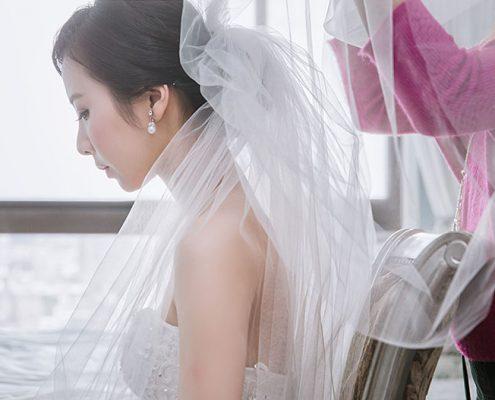 新竹婚攝,婚禮紀錄,Vincent Cheng,新竹國賓,王亭又婚顧,Yes先生